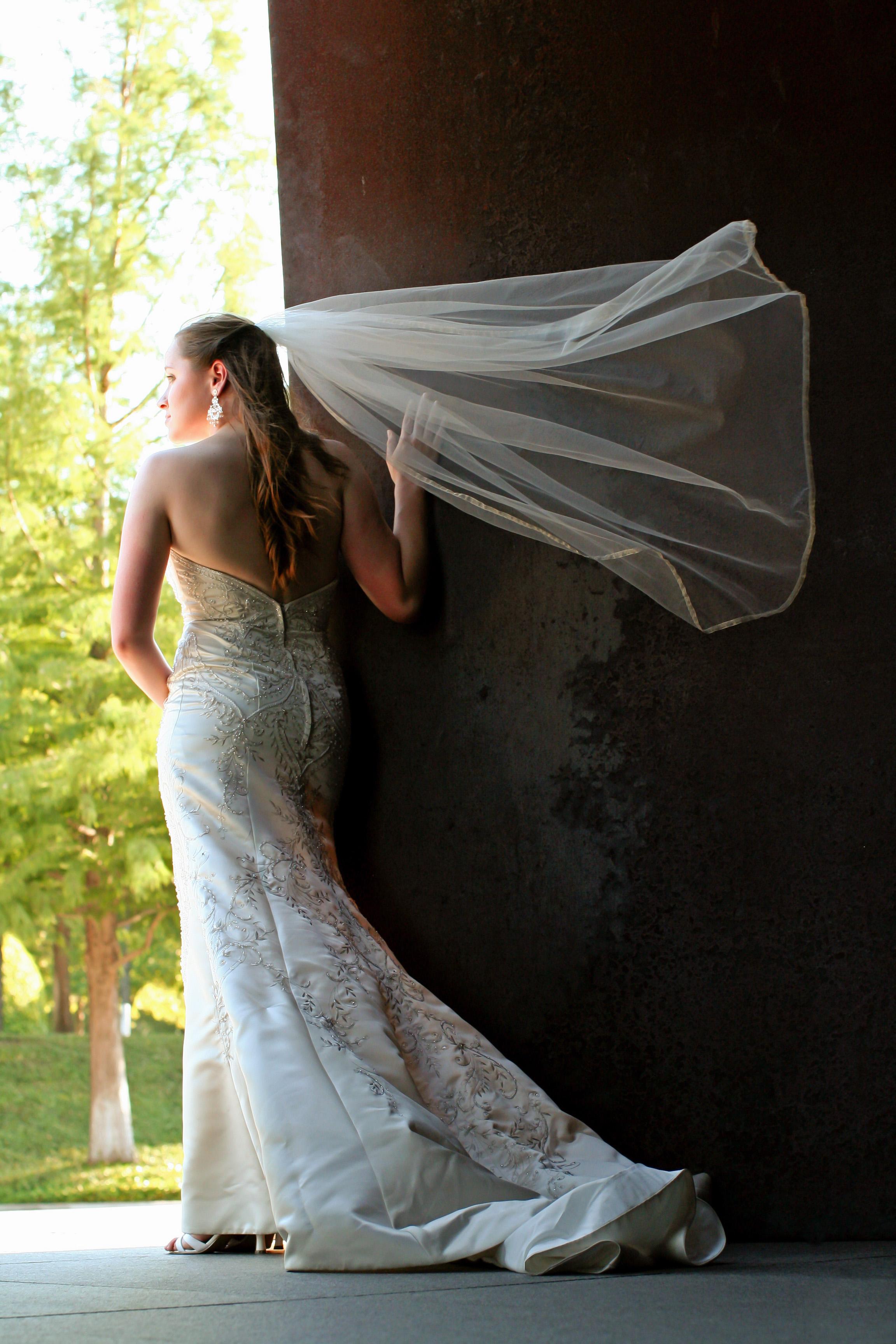 Dallas–Nigerian-Wedding-Photographer–Izehi-345.jpg