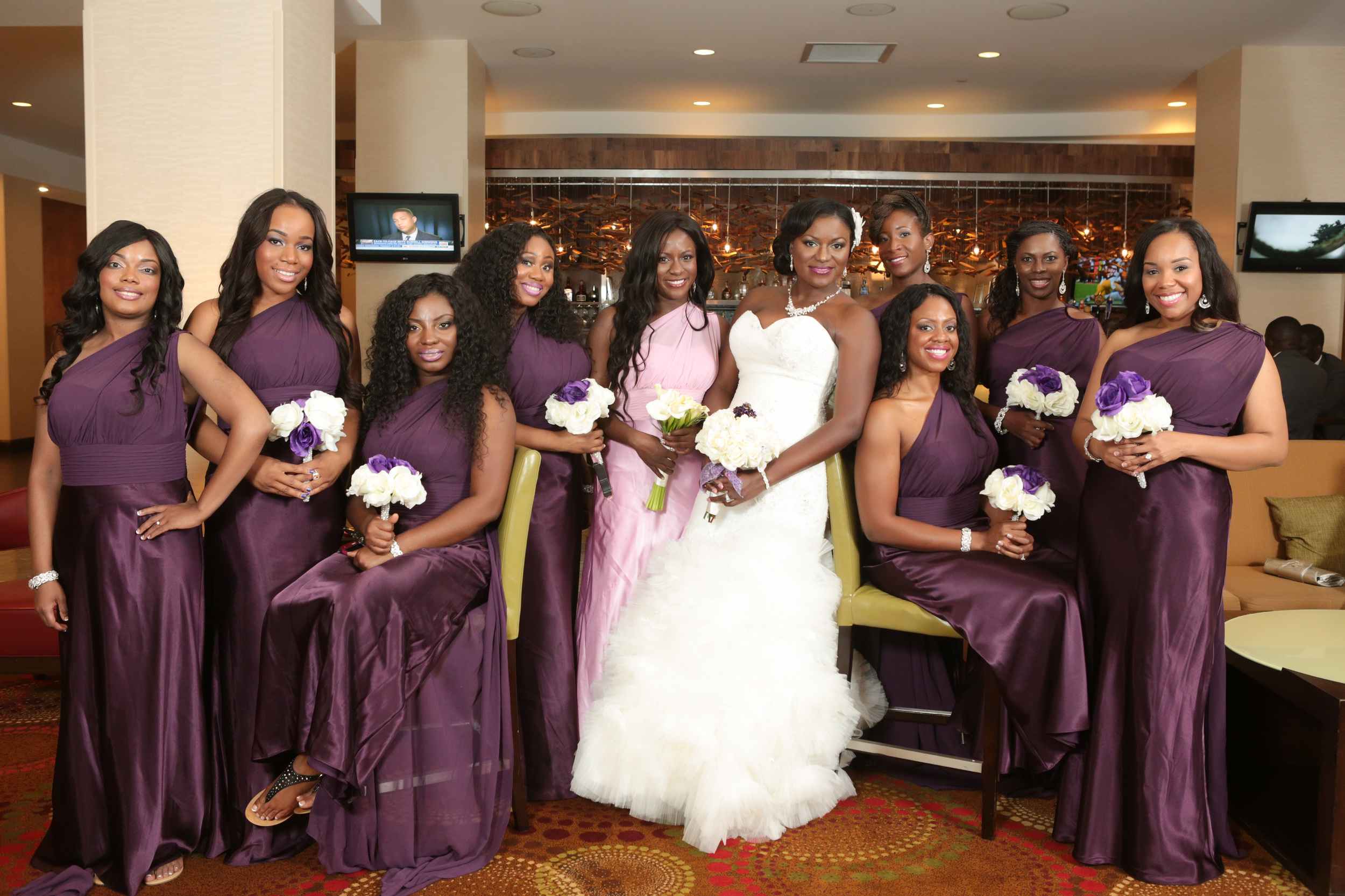 Dallas–Nigerian-Wedding-Photographer–Izehi-347.jpg
