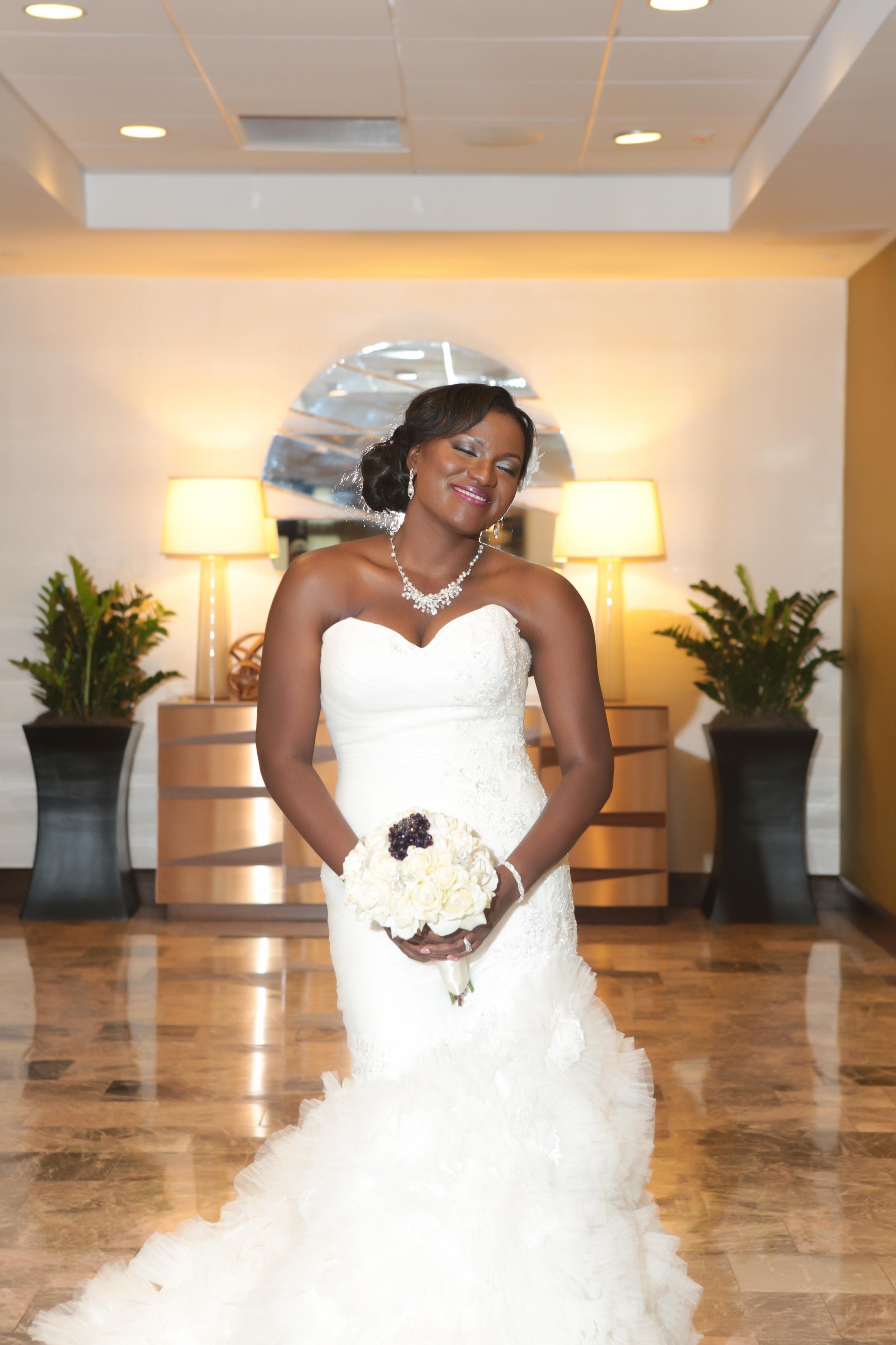 Dallas–Nigerian-Wedding-Photographer–Izehi-348.jpg