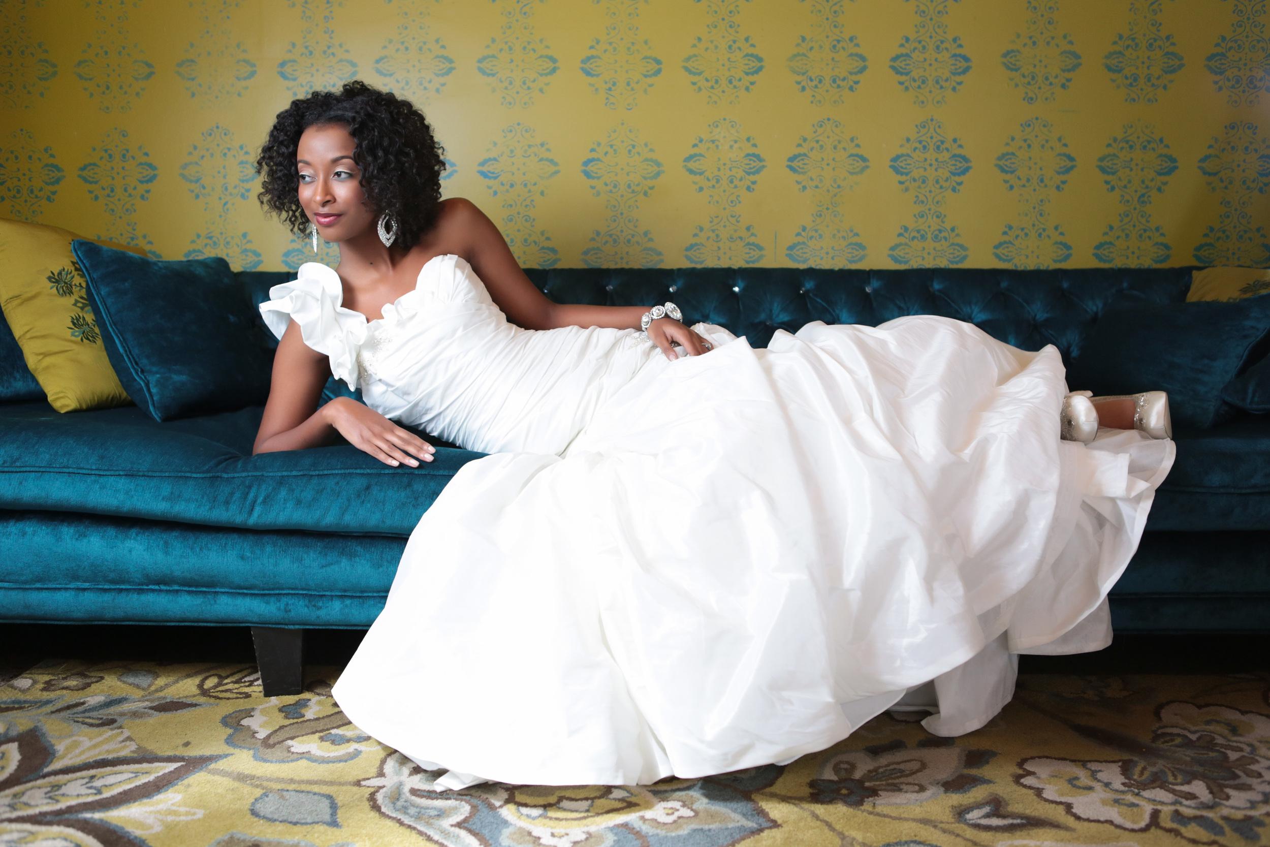 Dallas–Nigerian-Wedding-Photographer–Izehi-353.jpg
