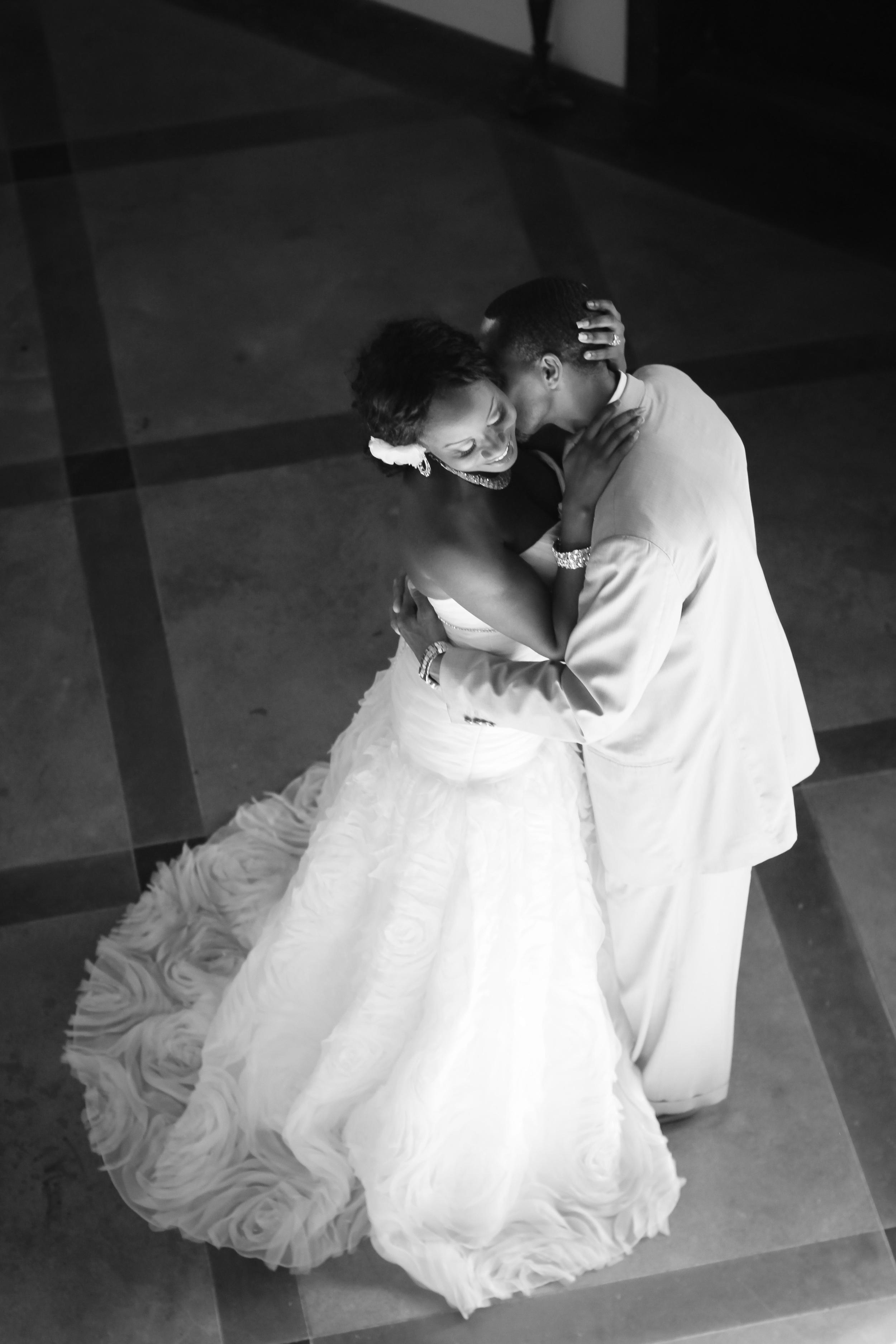 Dallas–Nigerian-Wedding-Photographer–Izehi-355.jpg
