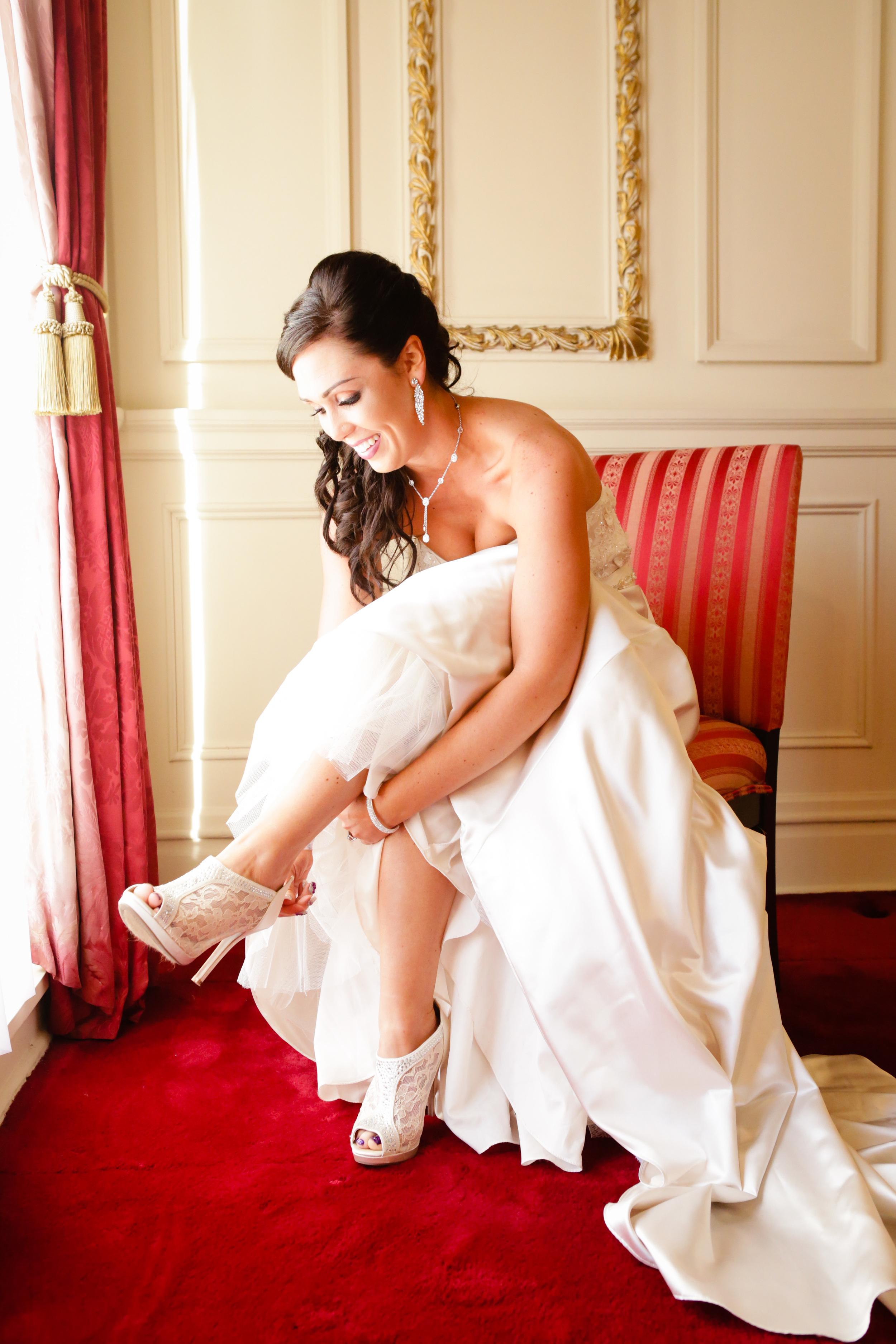 Dallas–Nigerian-Wedding-Photographer–Izehi-358.jpg