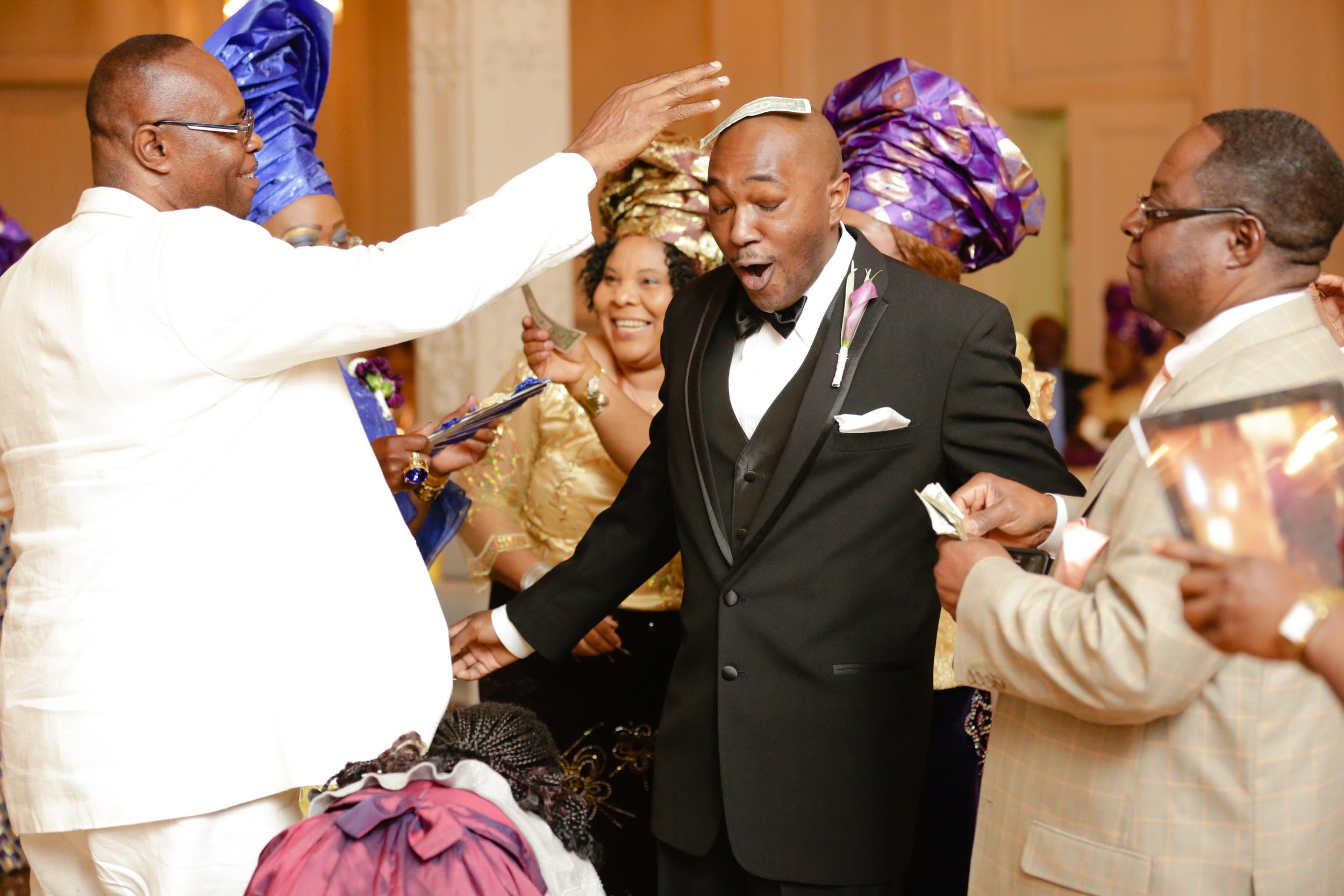 Dallas–Nigerian-Wedding-Photographer–Izehi-361.jpg