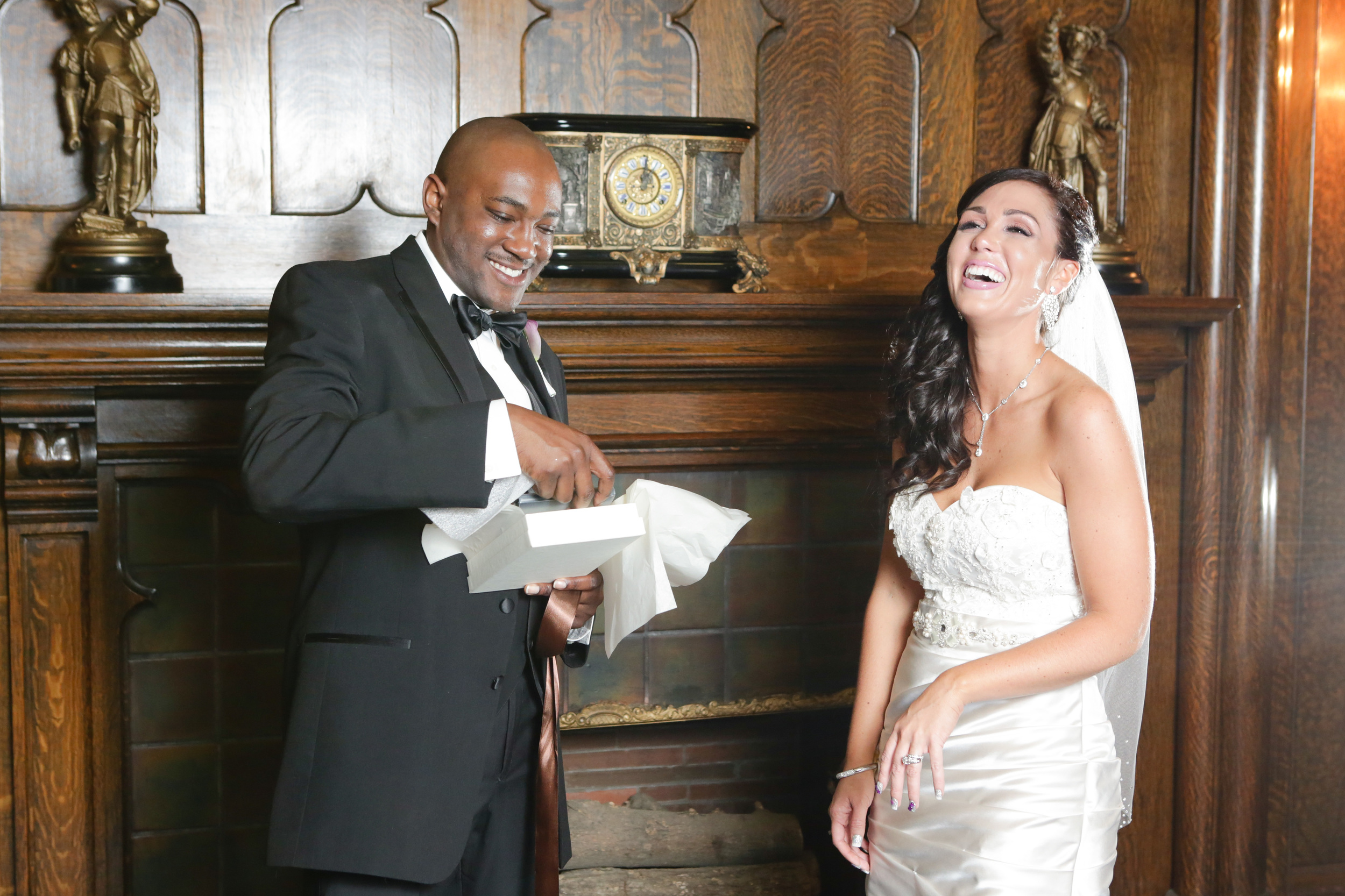 Dallas–Nigerian-Wedding-Photographer–Izehi-362.jpg
