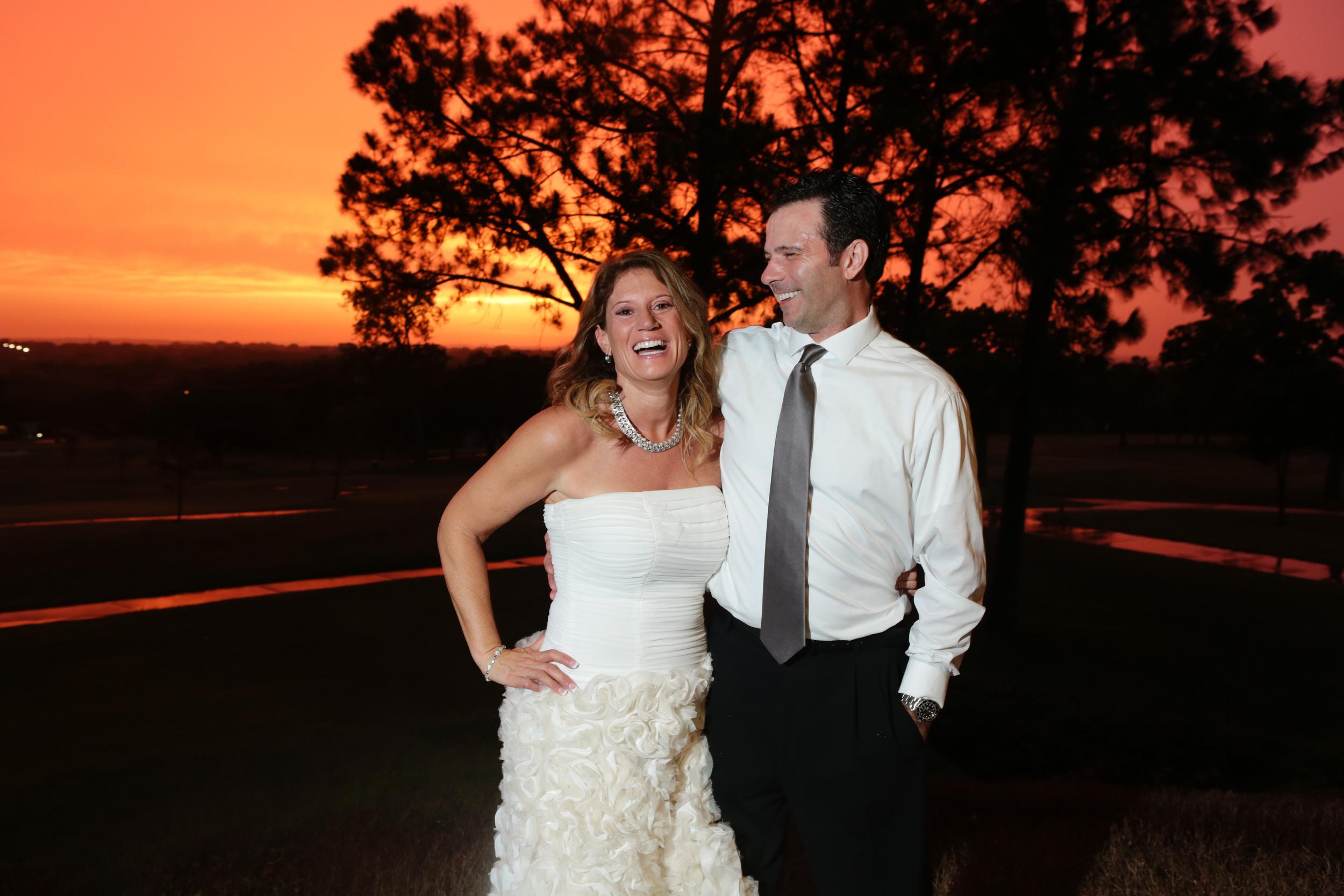 Dallas–Nigerian-Wedding-Photographer–Izehi-376.jpg
