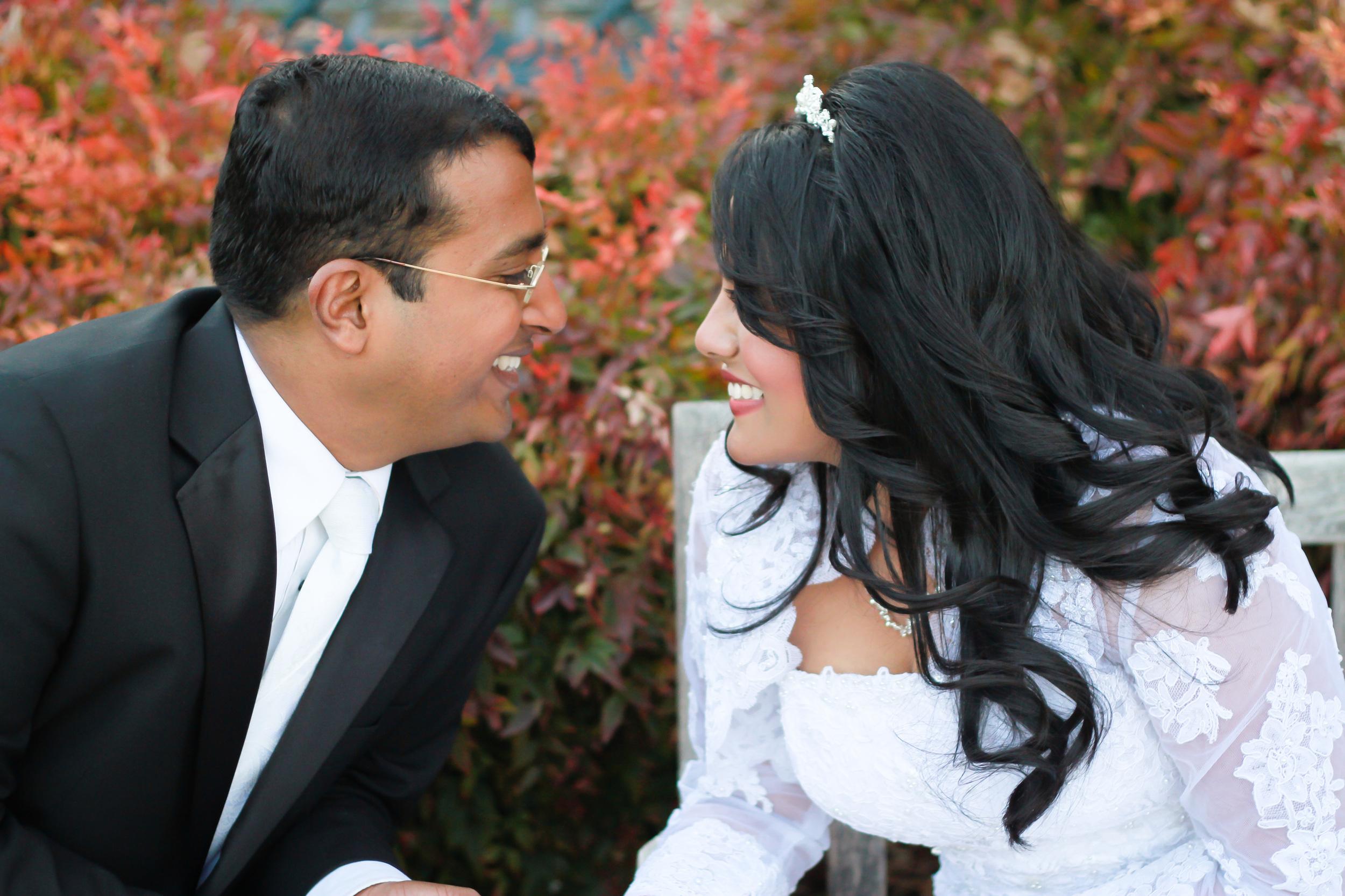 Dallas–Nigerian-Wedding-Photographer–Izehi-377.jpg