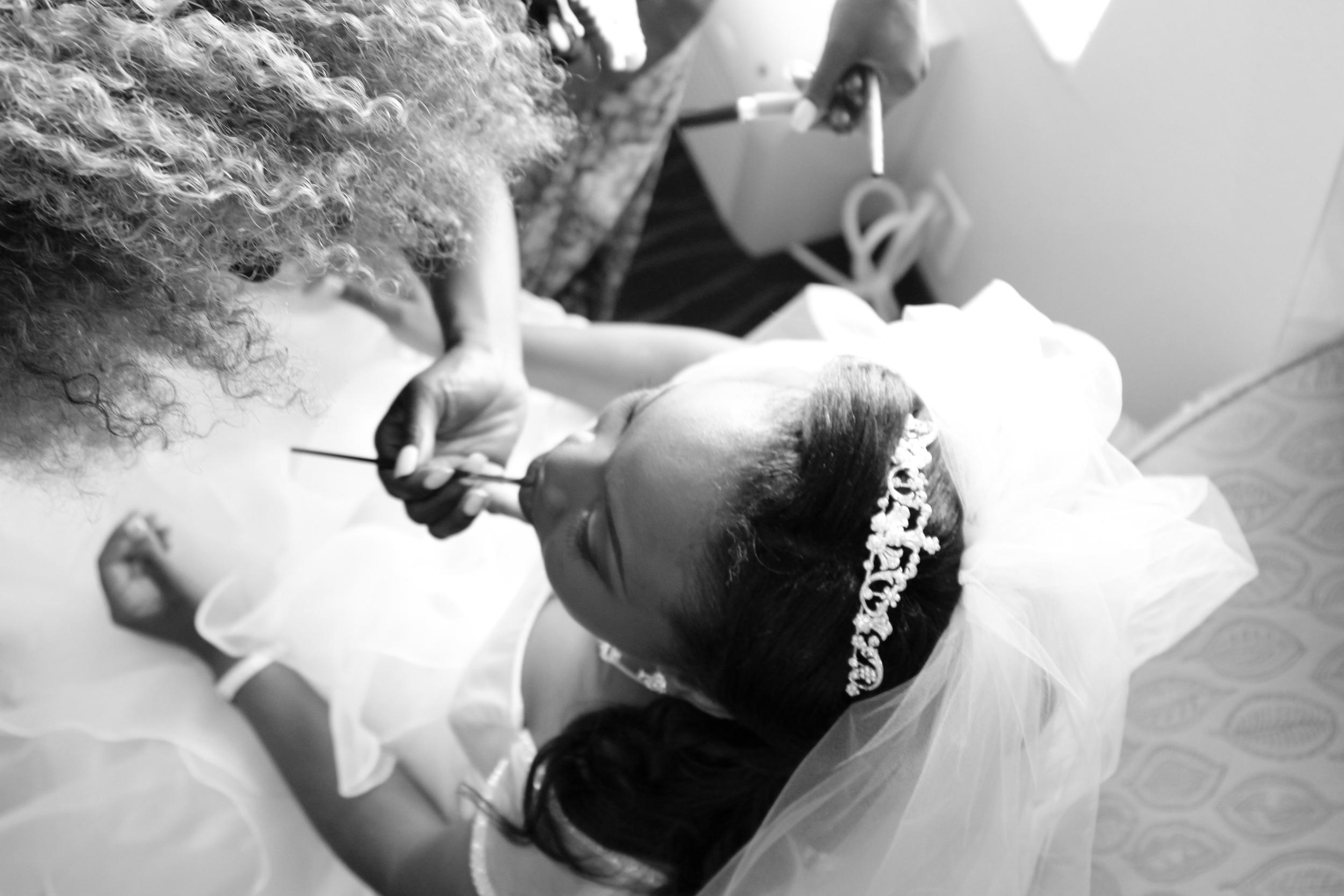 Dallas–Nigerian-Wedding-Photographer–Izehi-379.jpg