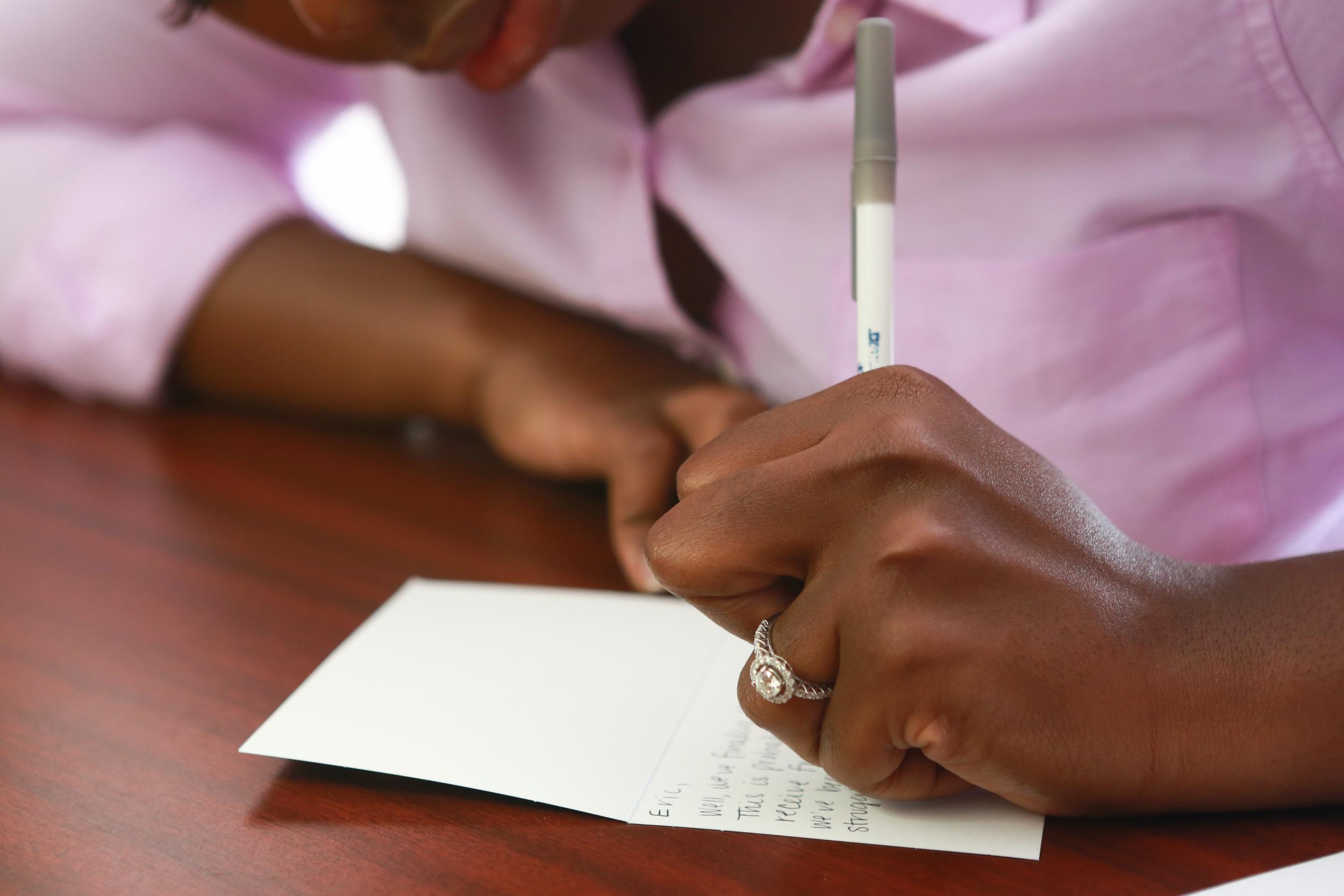 Dallas–Nigerian-Wedding-Photographer–Izehi-380.jpg