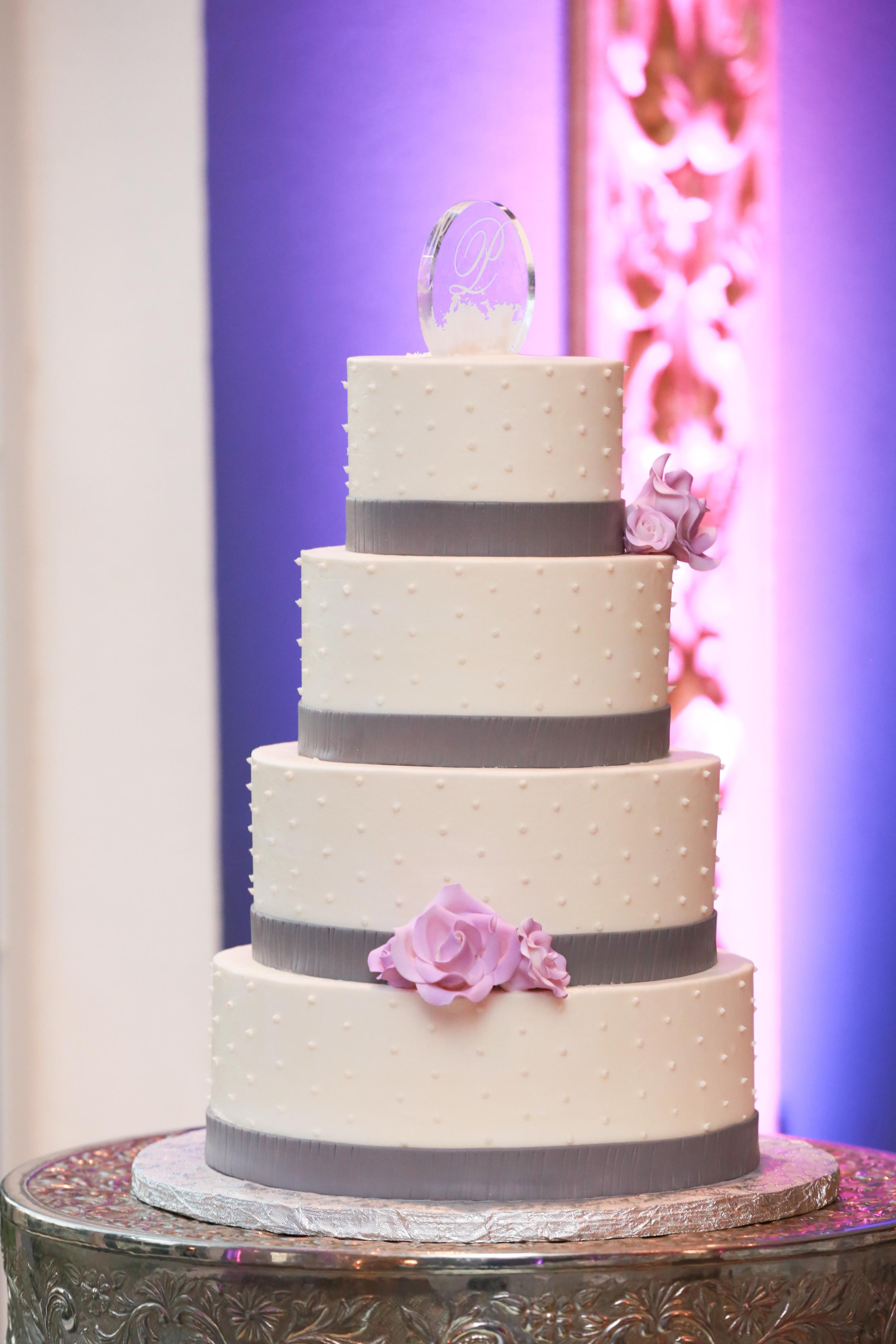 Dallas–Nigerian-Wedding-Photographer–Izehi-385.jpg