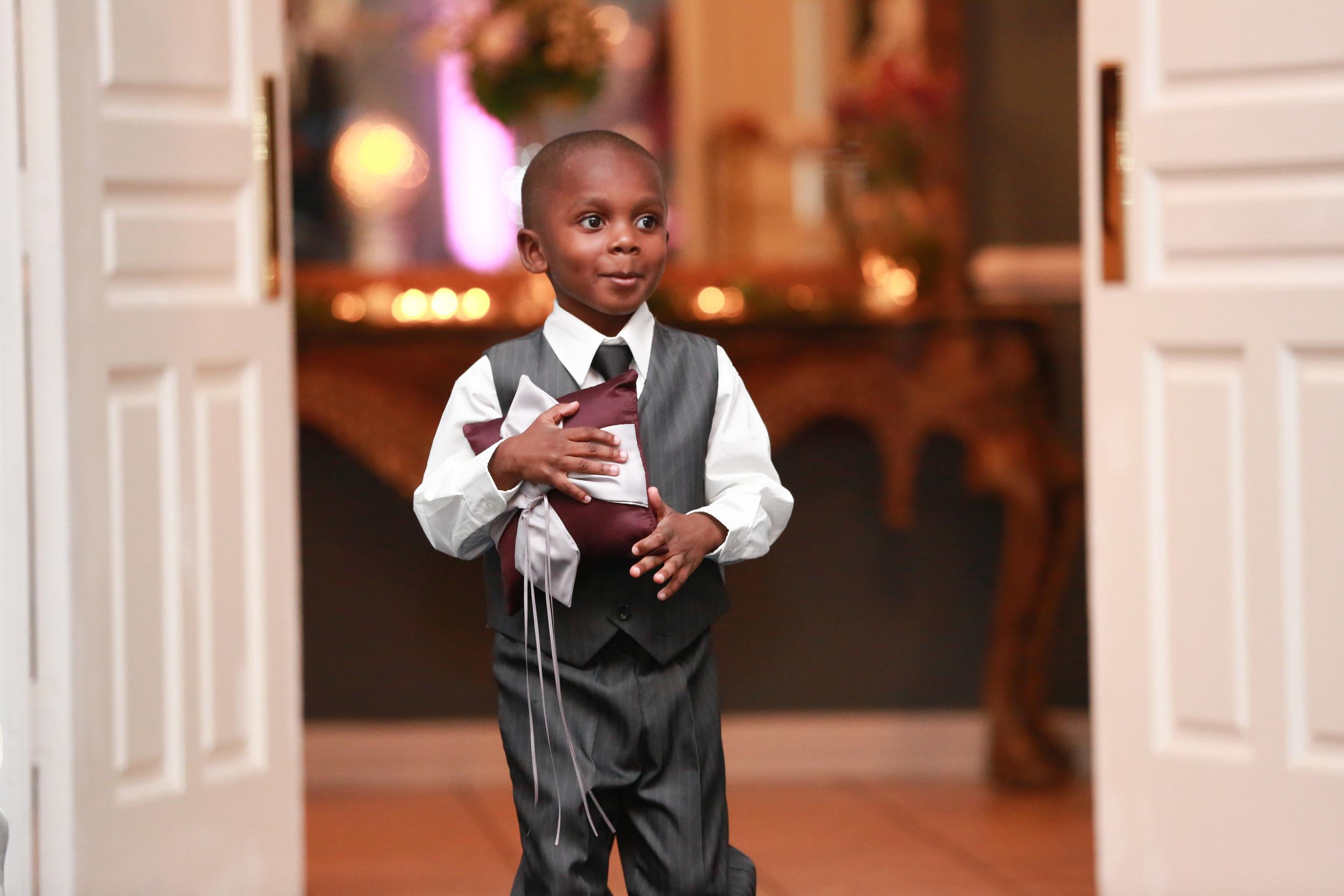 Dallas–Nigerian-Wedding-Photographer–Izehi-386.jpg