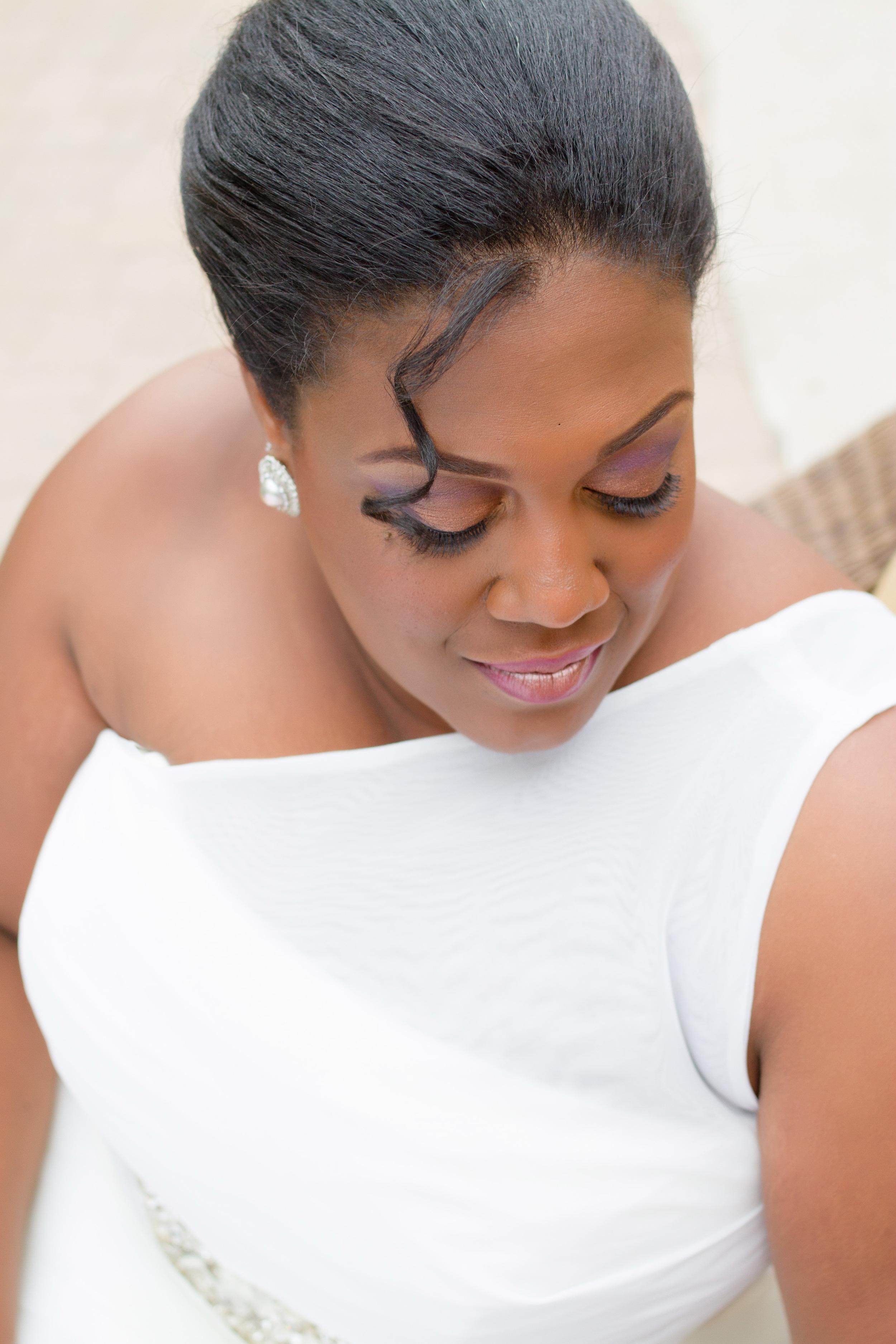Dallas–Nigerian-Wedding-Photographer–Izehi-388.jpg