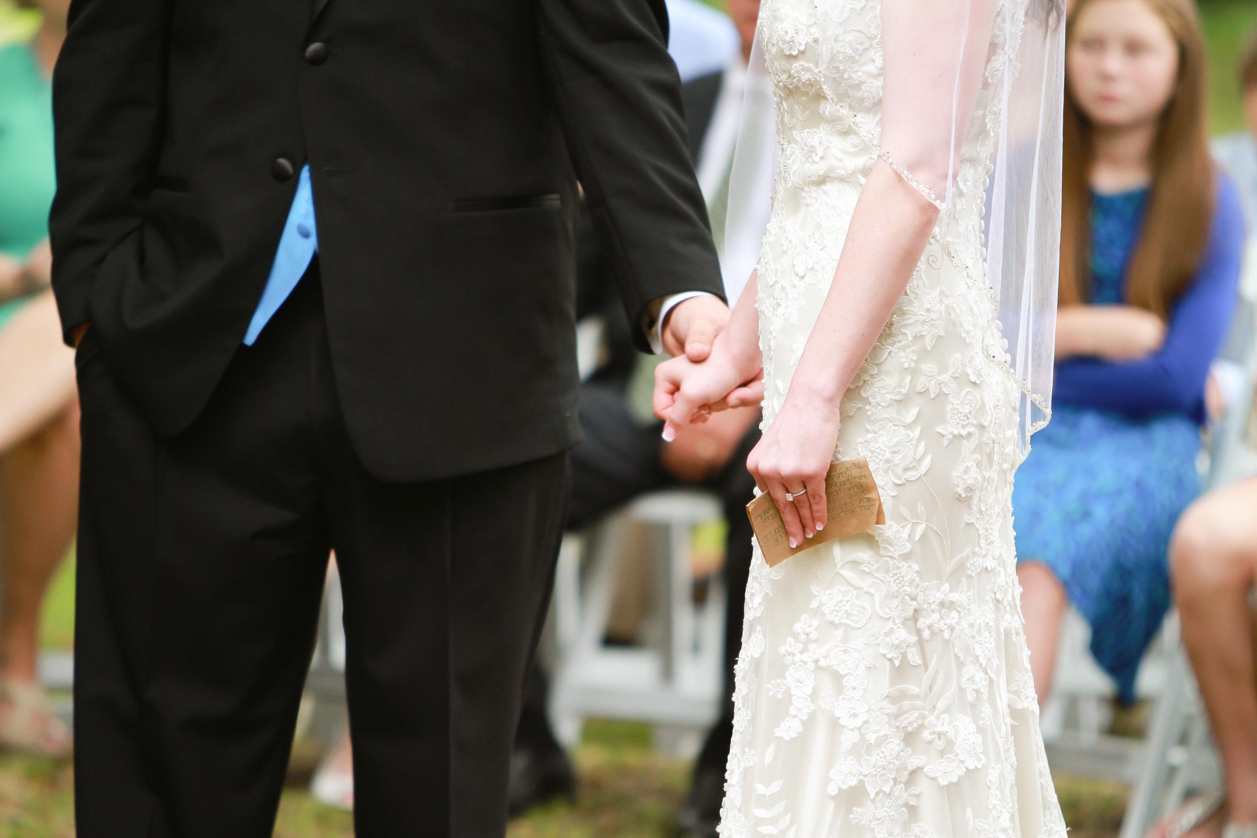 Dallas–Nigerian-Wedding-Photographer–Izehi-391.jpg