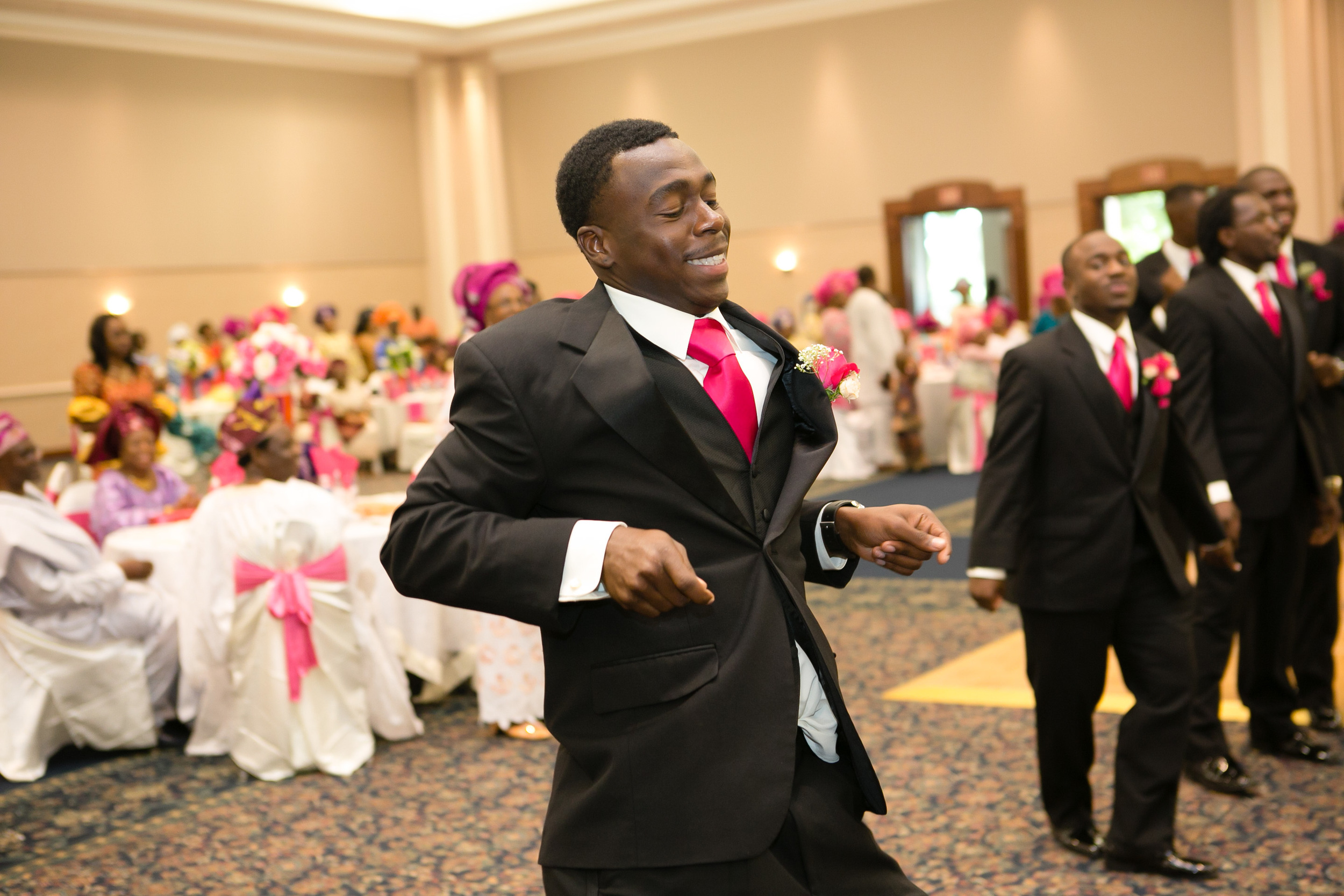 Dallas–Nigerian-Wedding-Photographer–Izehi-396.jpg