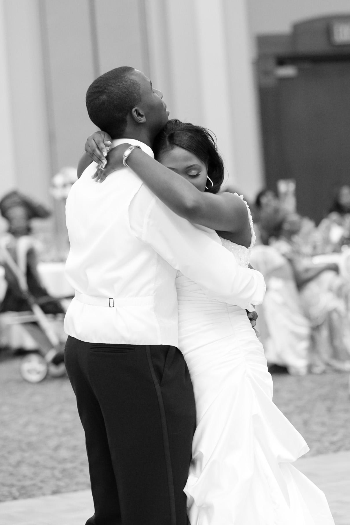 Dallas–Nigerian-Wedding-Photographer–Izehi-397.jpg