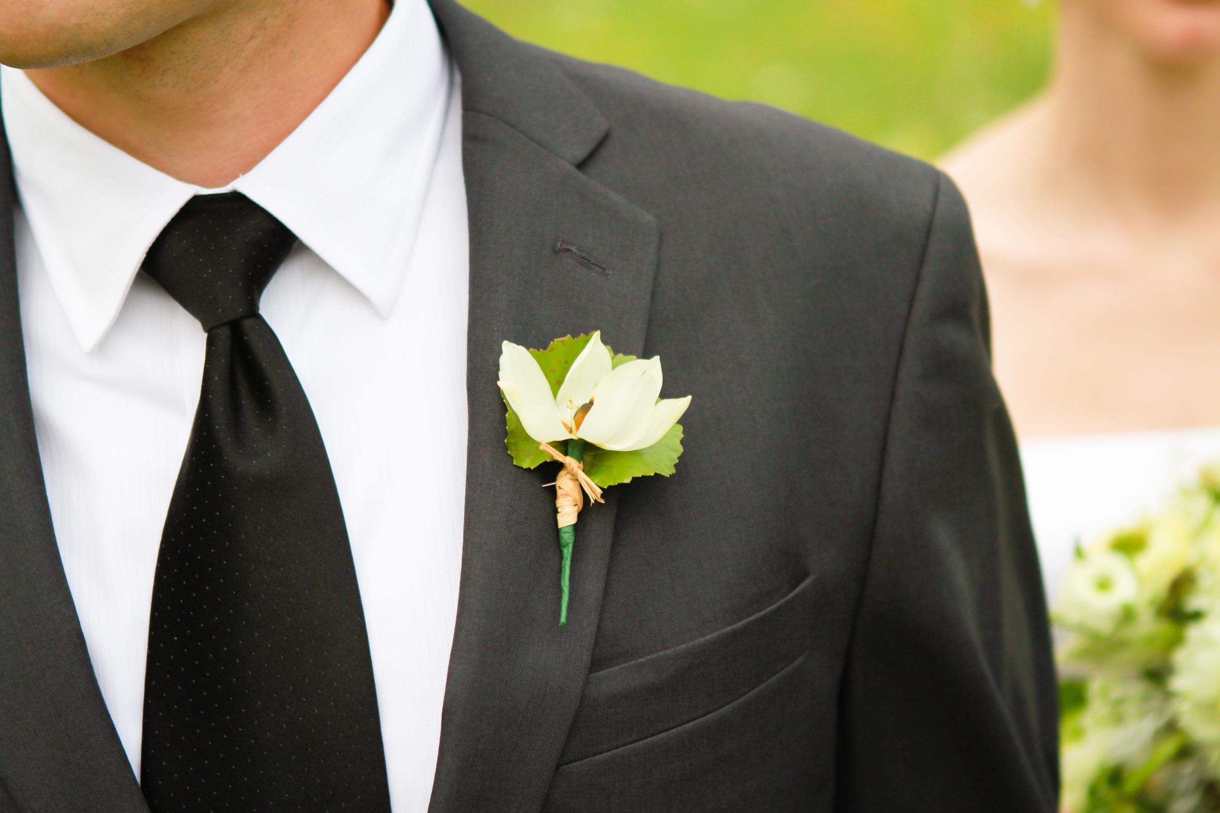 Dallas–Nigerian-Wedding-Photographer–Izehi-398.jpg