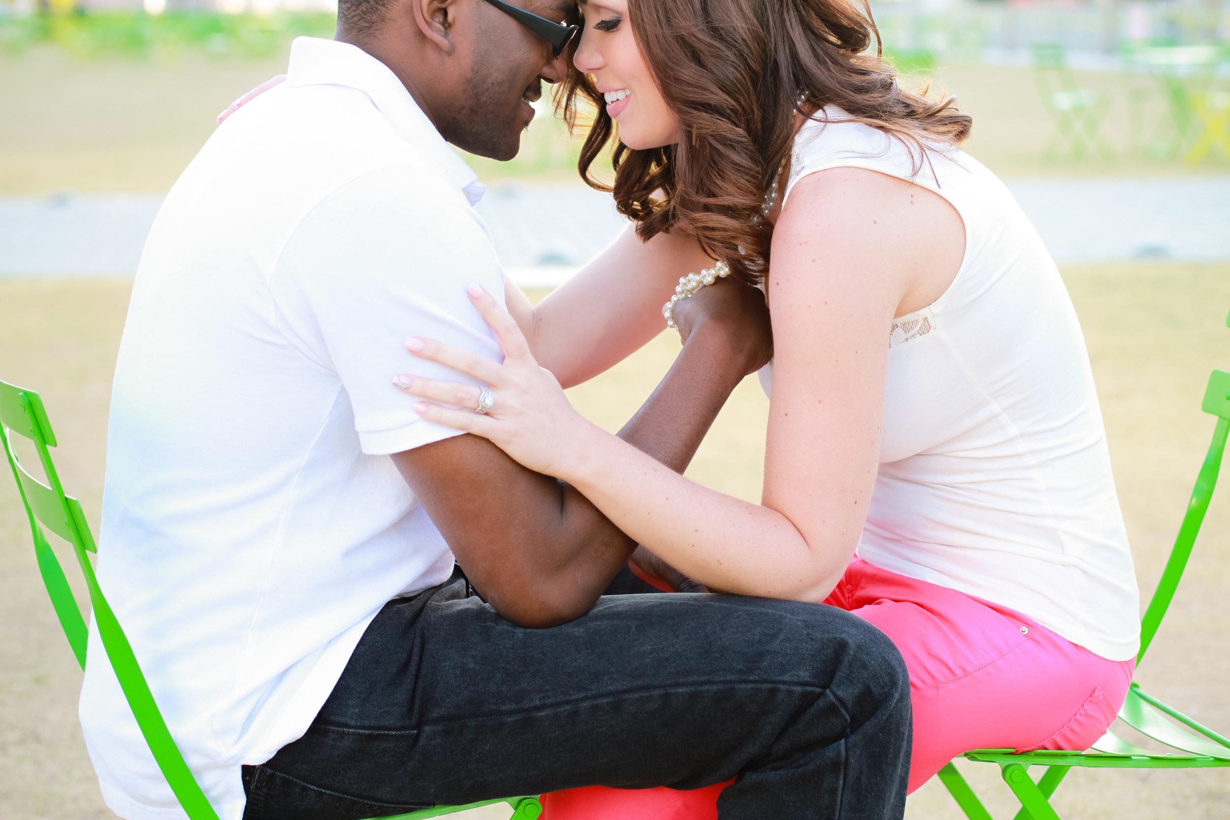 Dallas–Nigerian-Wedding-Photographer–Izehi-103.jpg
