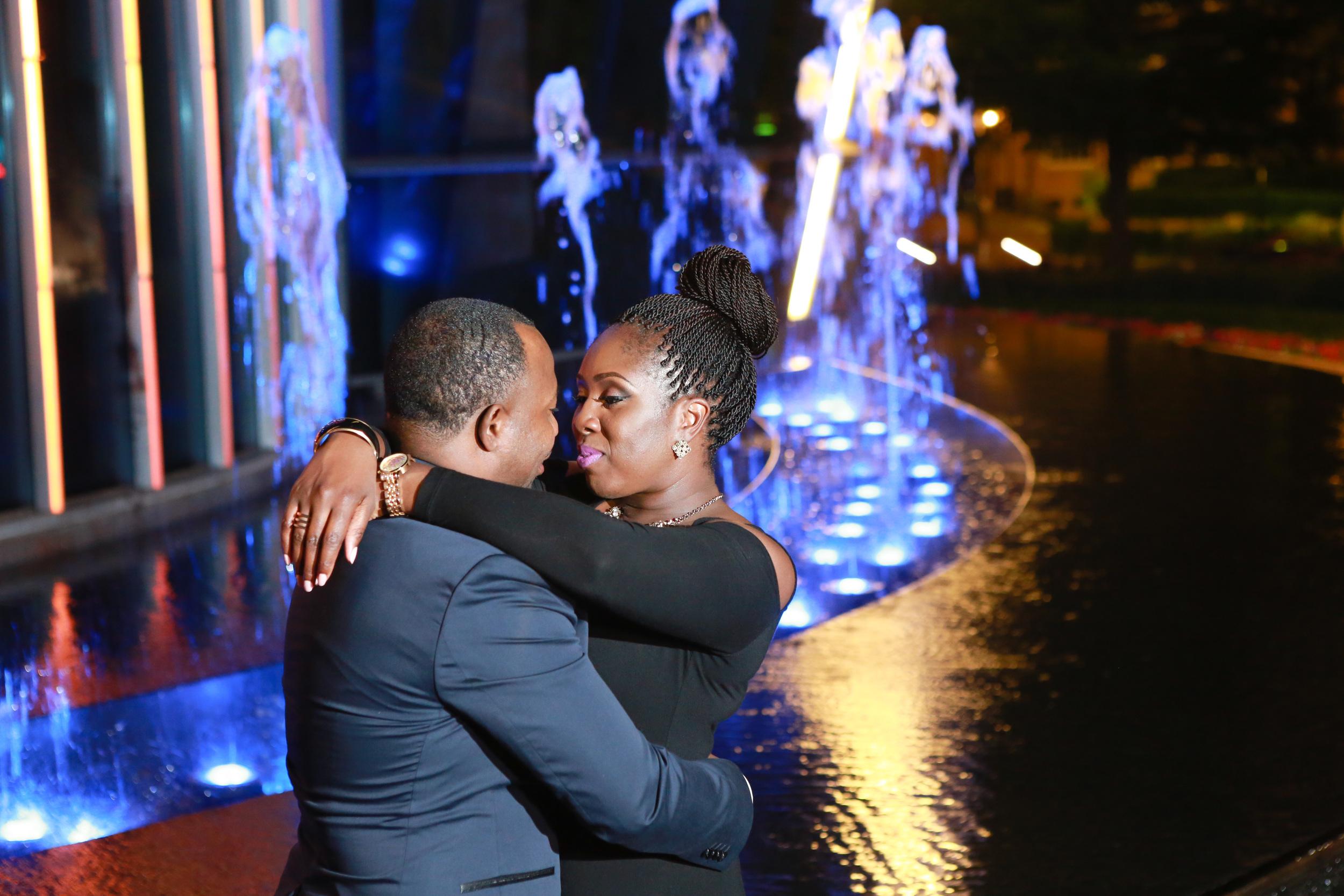 Dallas–Nigerian-Wedding-Photographer–Izehi-106.jpg