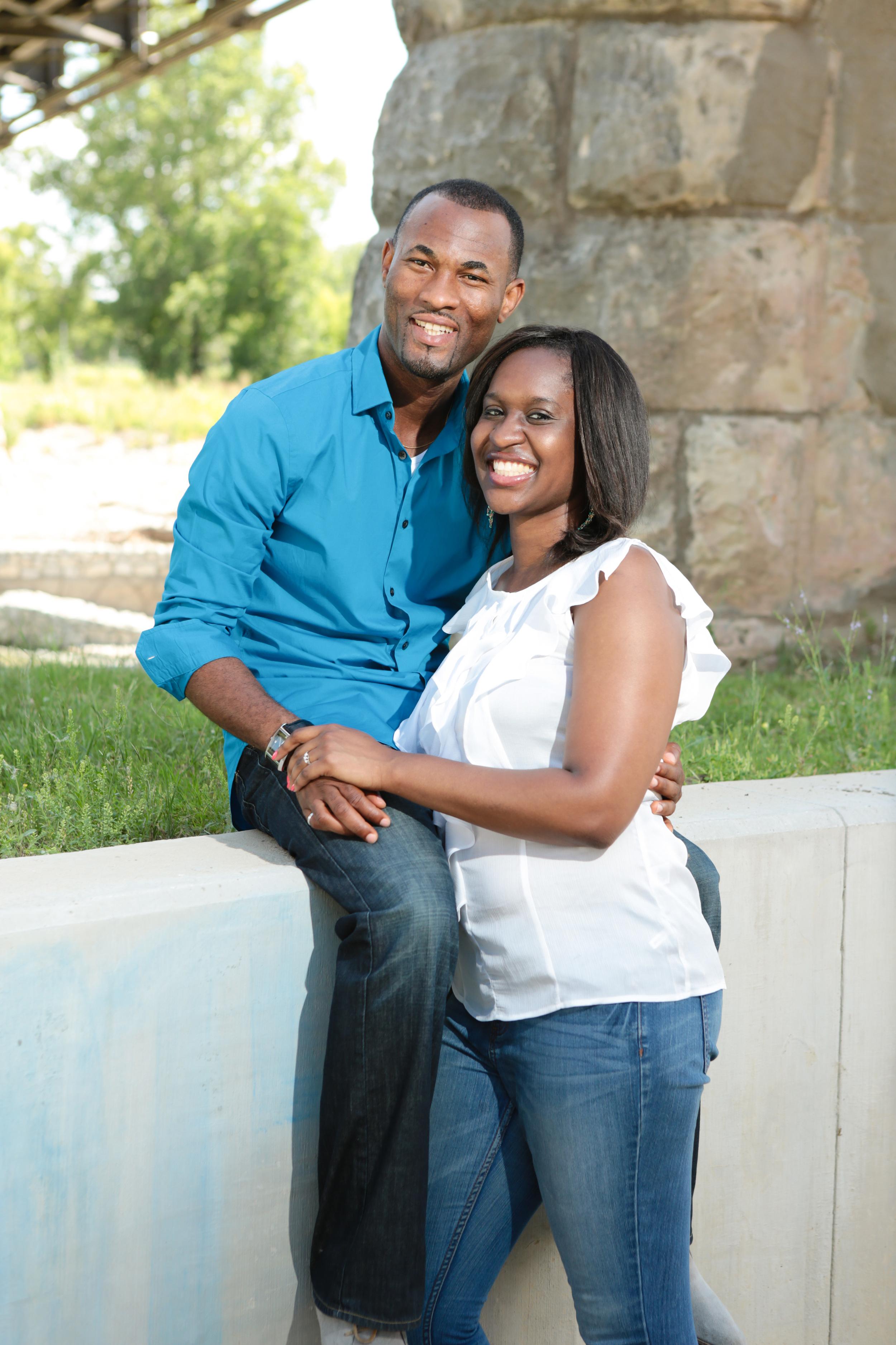 Dallas–Nigerian-Wedding-Photographer–Izehi-109.jpg