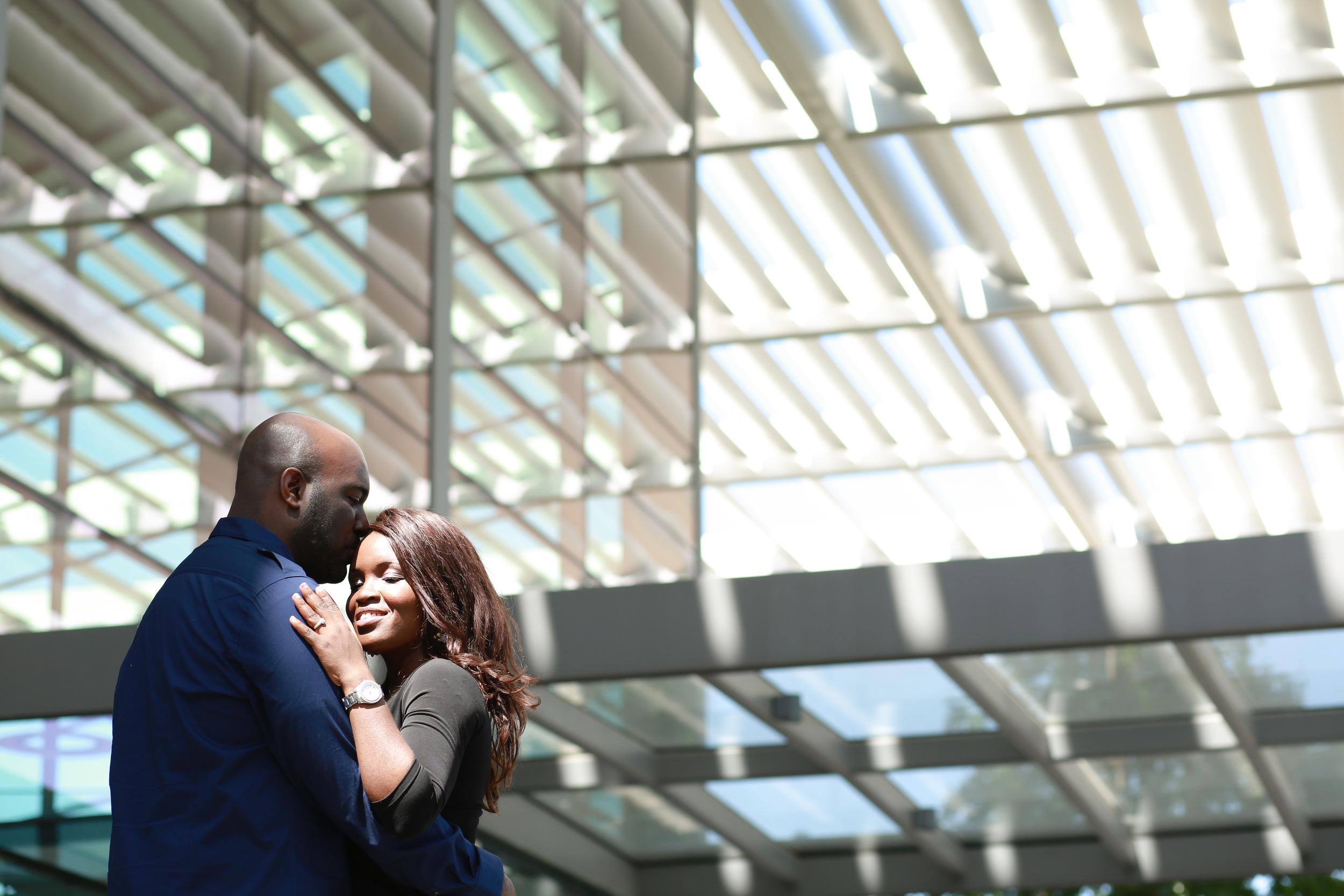 Dallas–Nigerian-Wedding-Photographer–Izehi-111.jpg