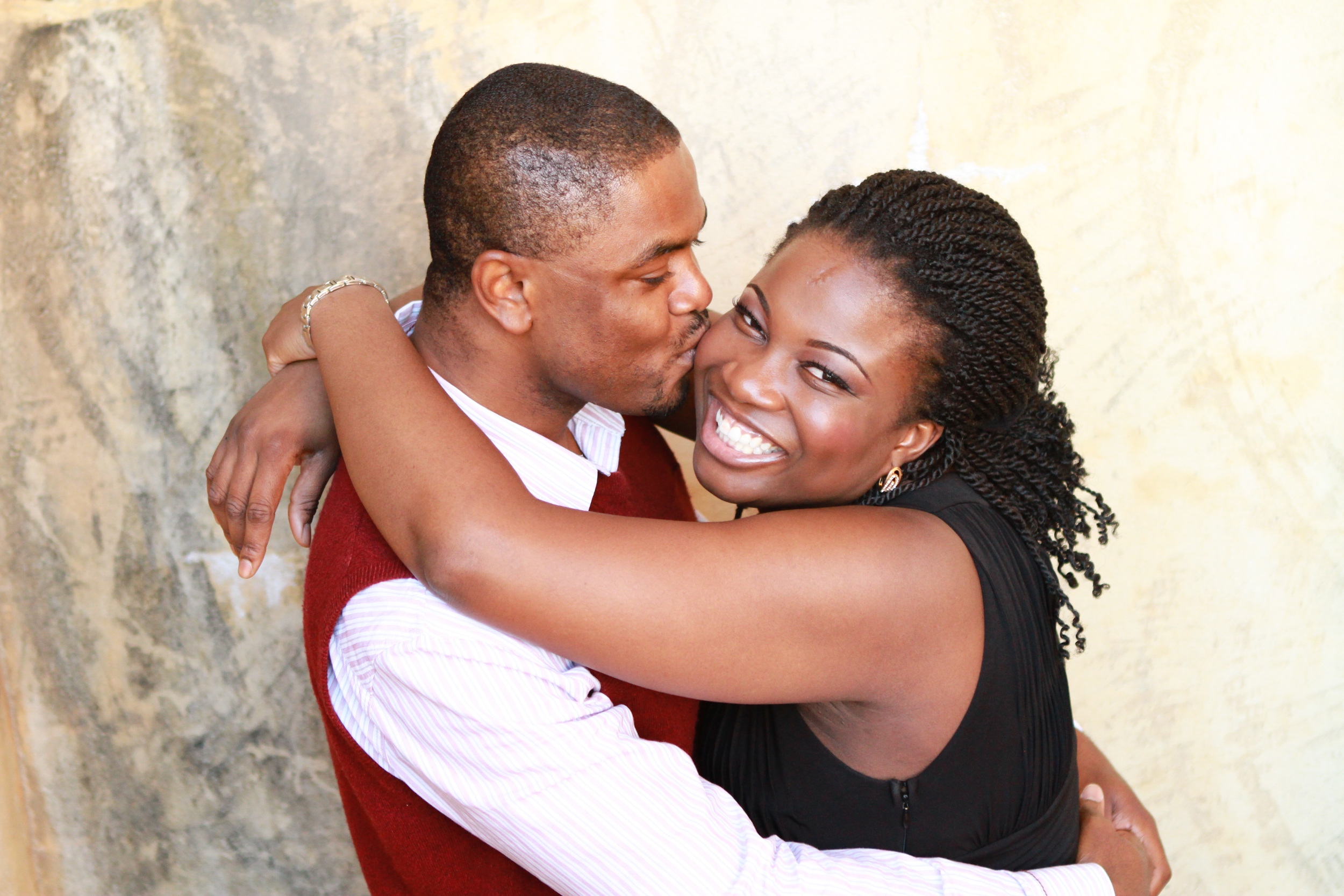 Dallas–Nigerian-Wedding-Photographer–Izehi-115.jpg