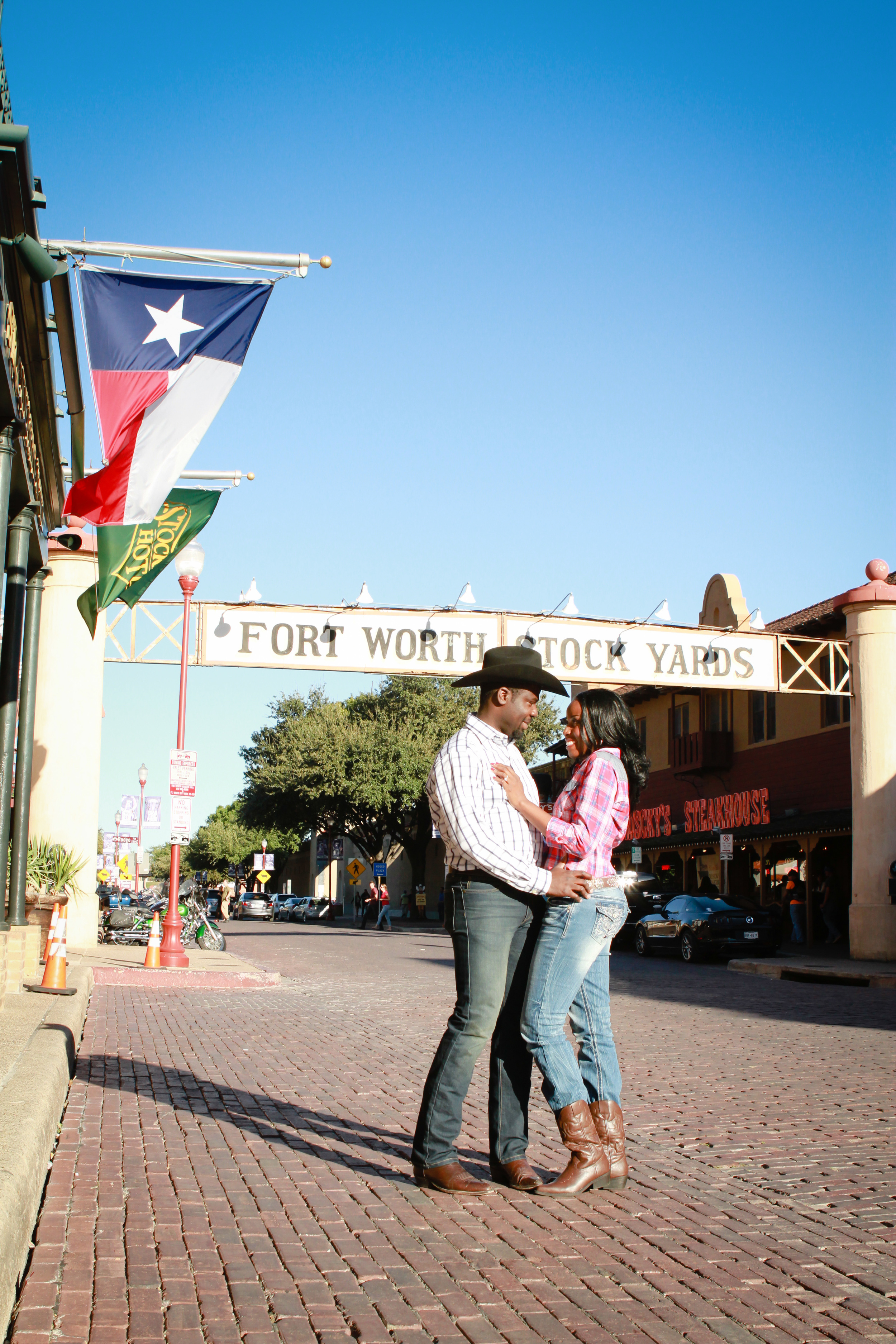 Dallas–Nigerian-Wedding-Photographer–Izehi-116.jpg