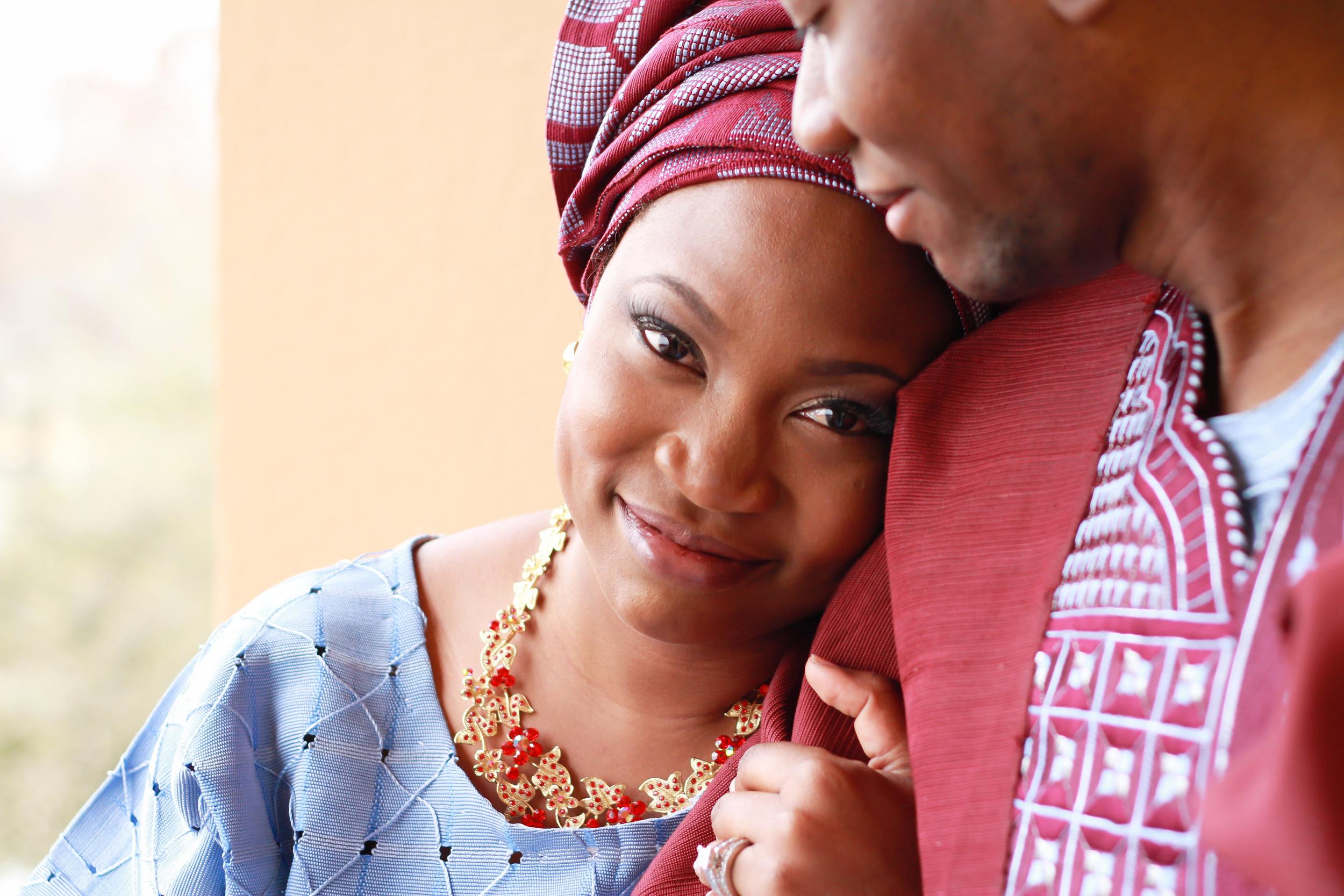Dallas–Nigerian-Wedding-Photographer–Izehi-117.jpg