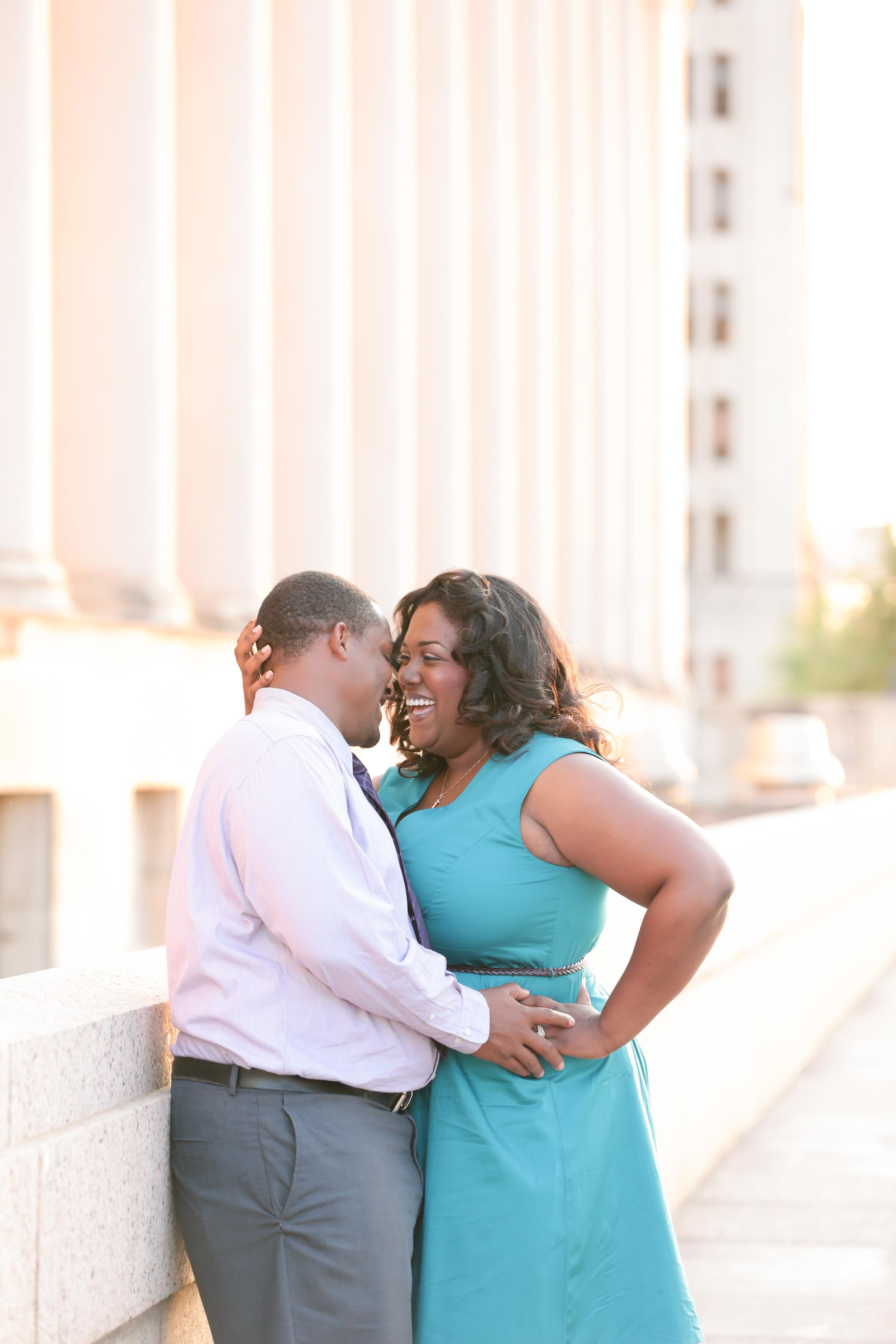 Dallas–Nigerian-Wedding-Photographer–Izehi-118.jpg