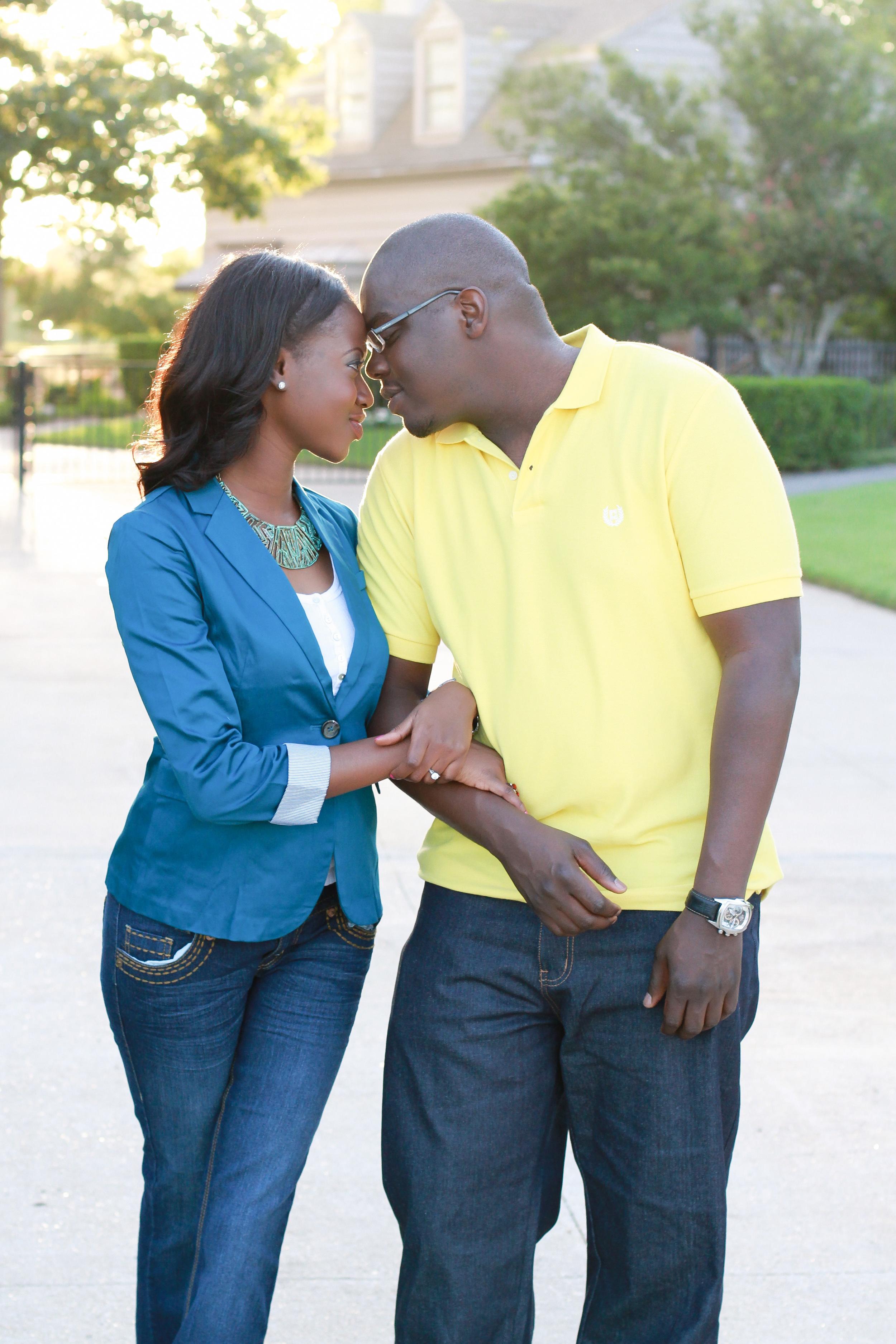 Dallas–Nigerian-Wedding-Photographer–Izehi-119.jpg