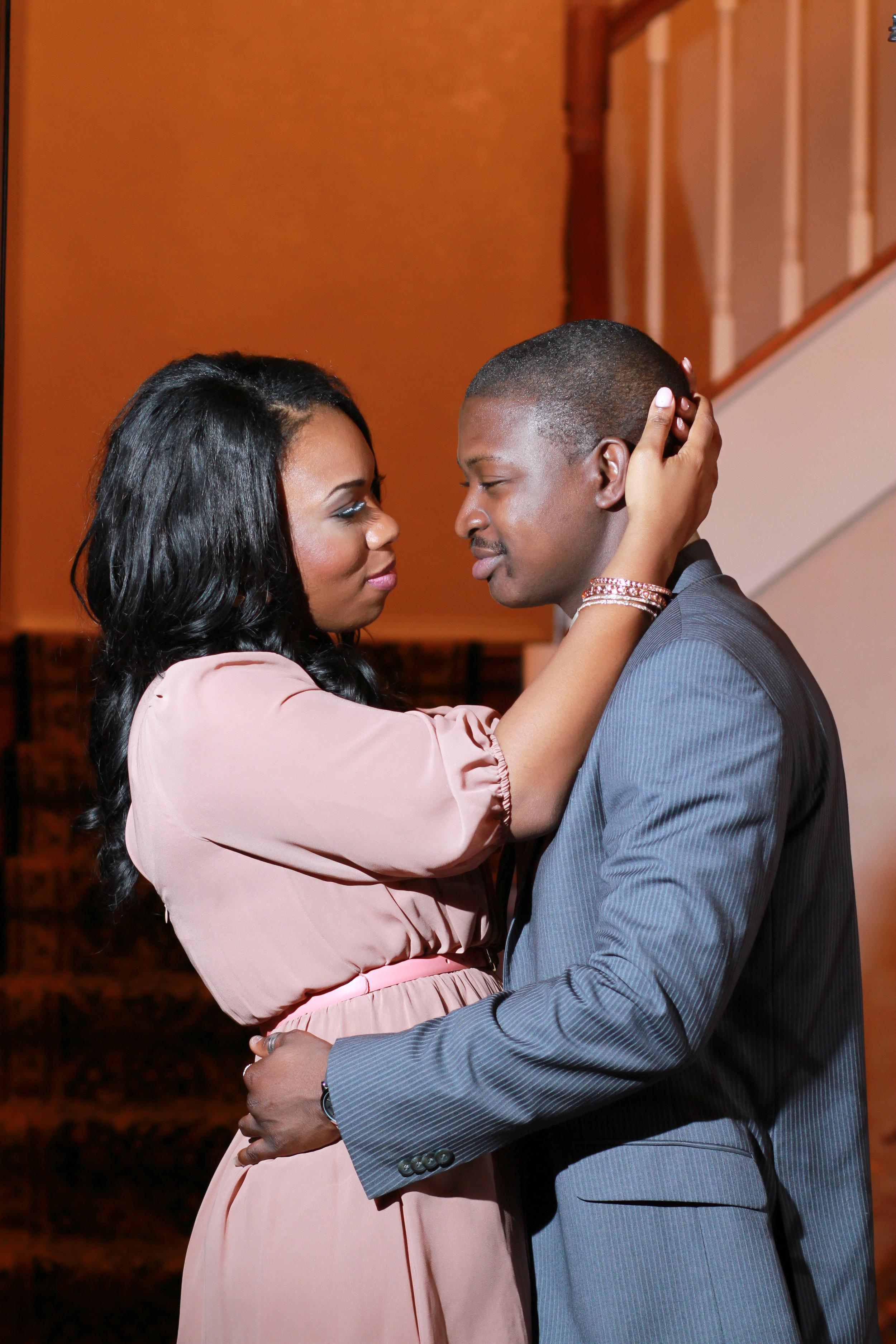 Dallas–Nigerian-Wedding-Photographer–Izehi-120.jpg