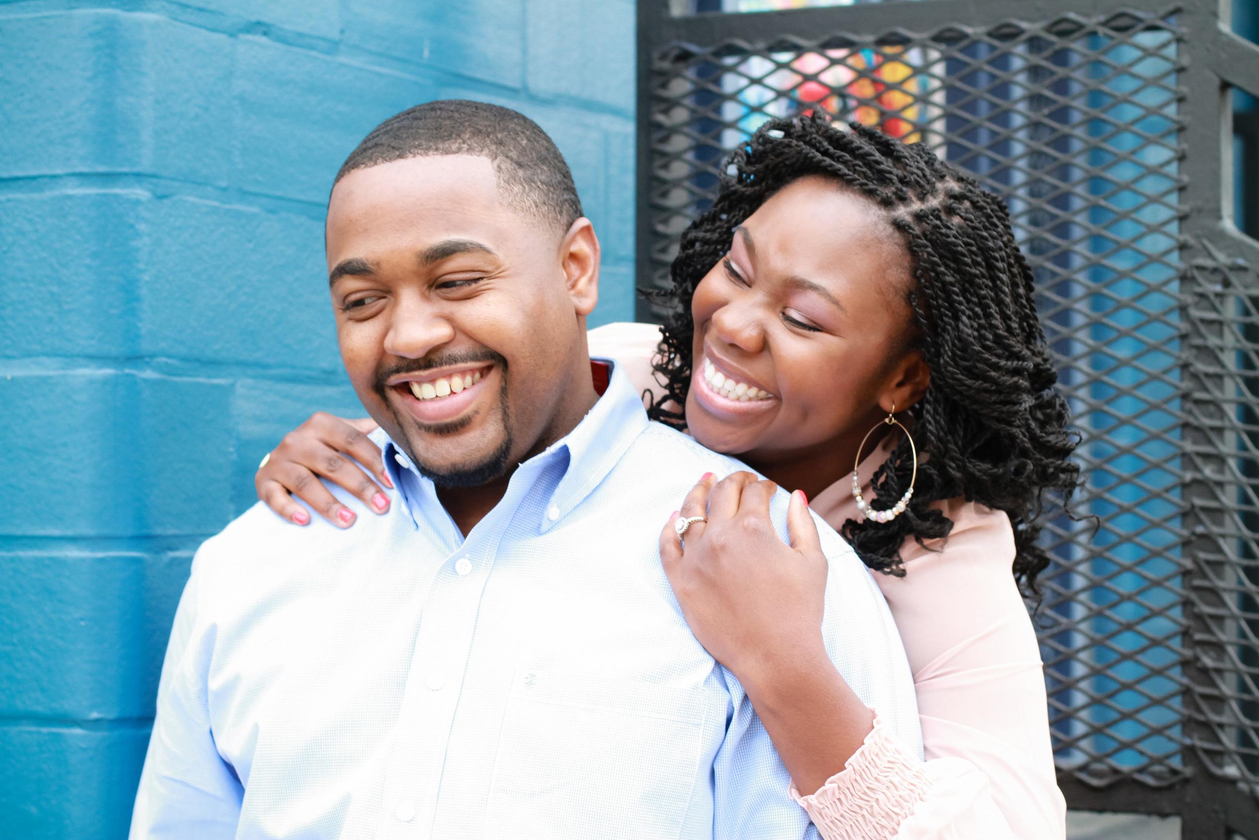 Dallas–Nigerian-Wedding-Photographer–Izehi-122.jpg
