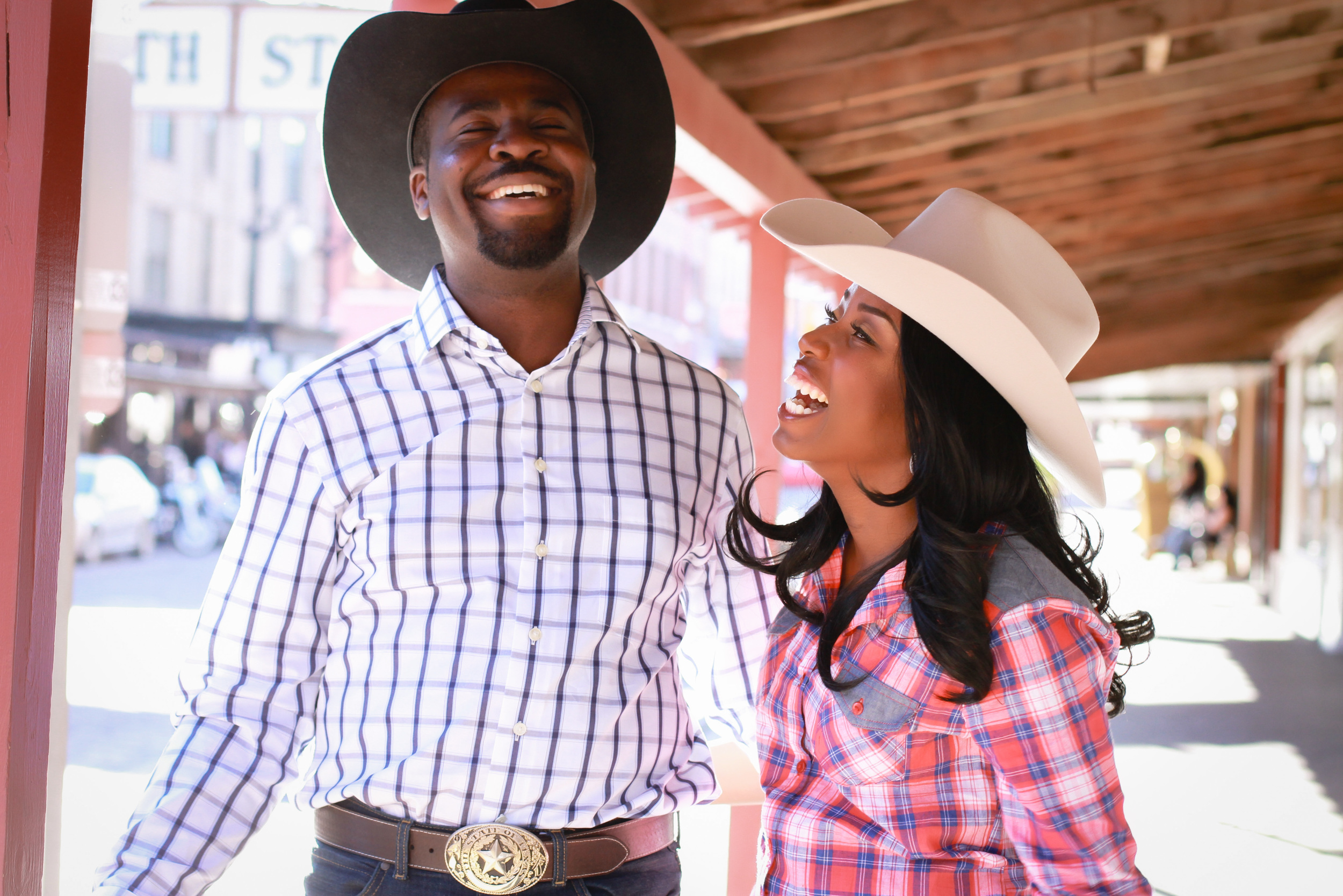Dallas–Nigerian-Wedding-Photographer–Izehi-124.jpg