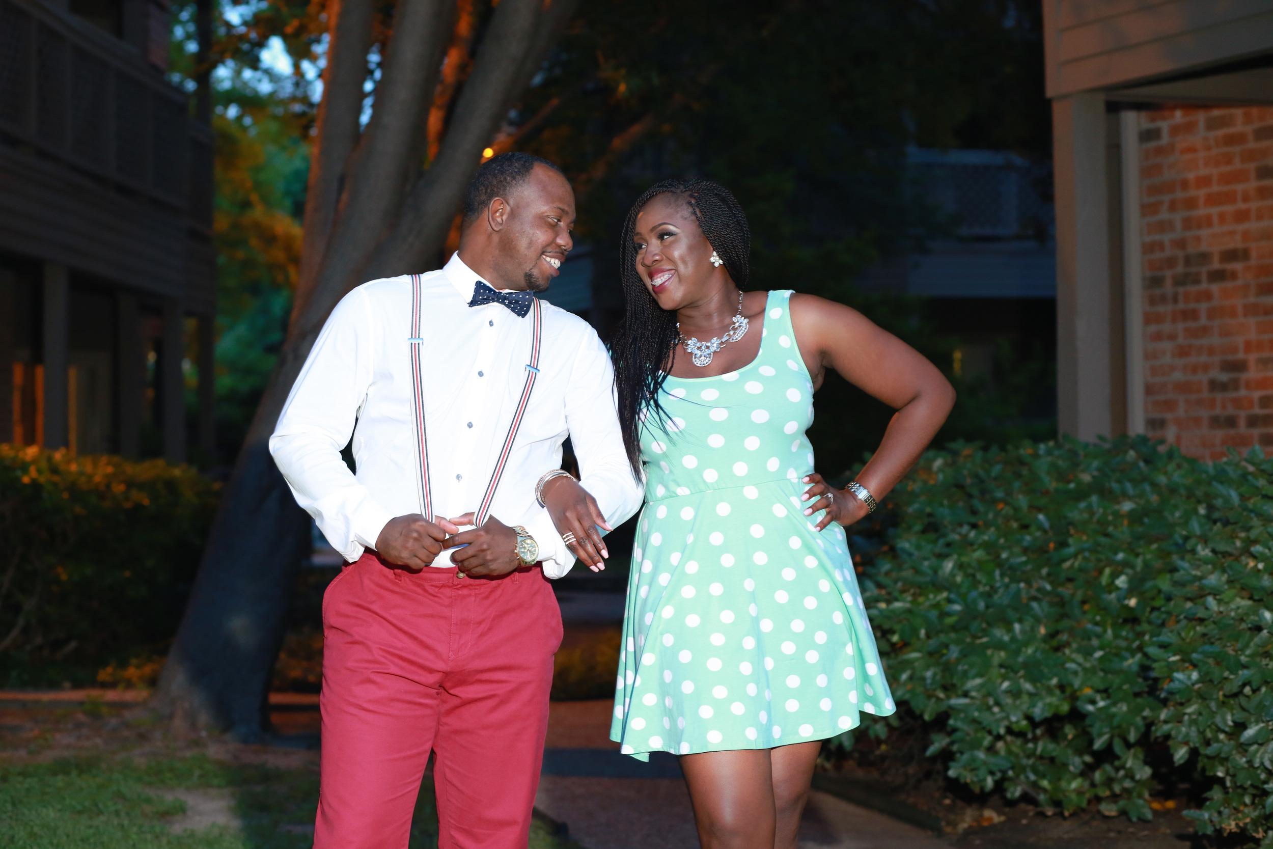 Dallas–Nigerian-Wedding-Photographer–Izehi-128.jpg