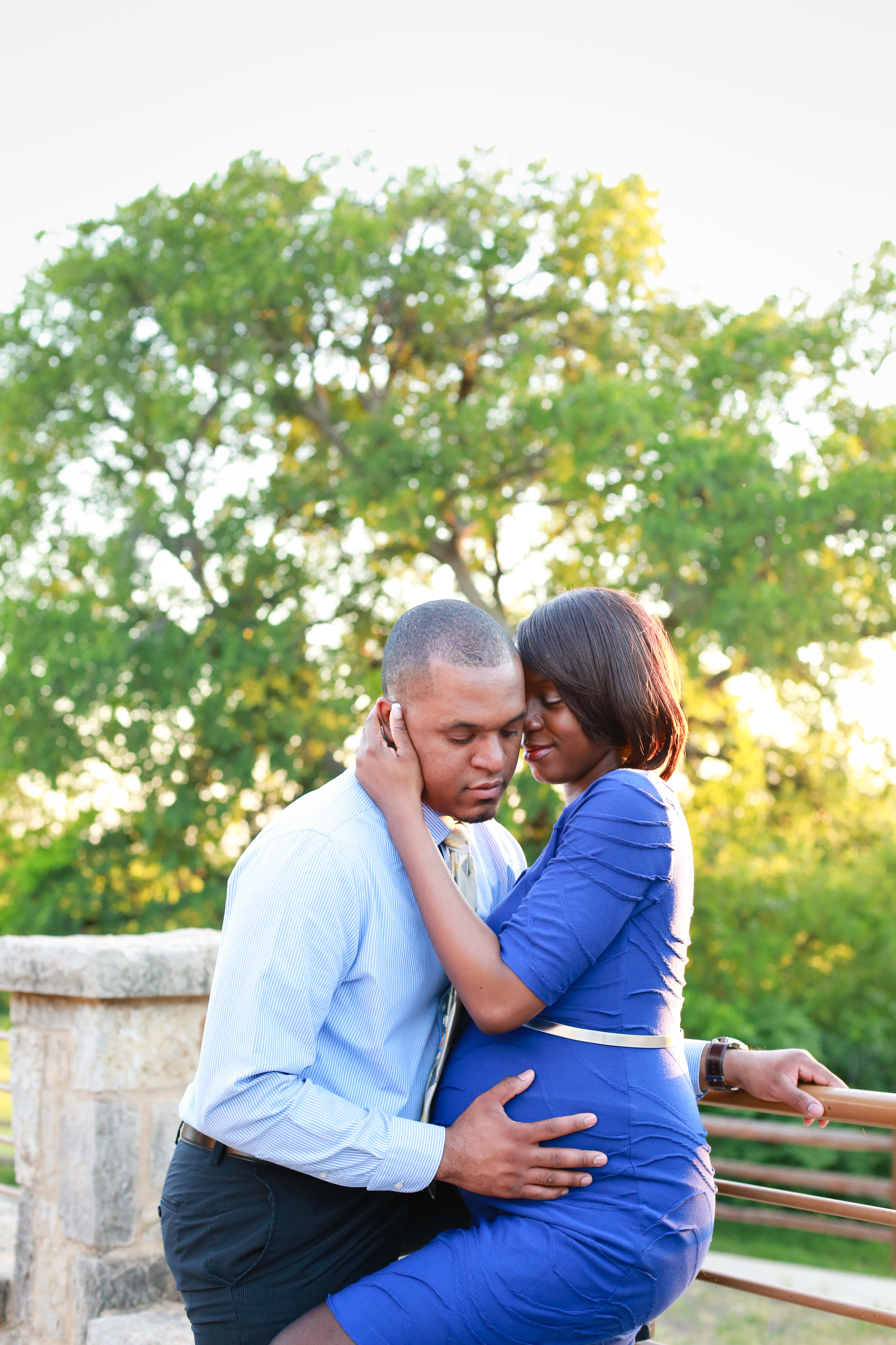 Dallas–Nigerian-Wedding-Photographer–Izehi-127.jpg