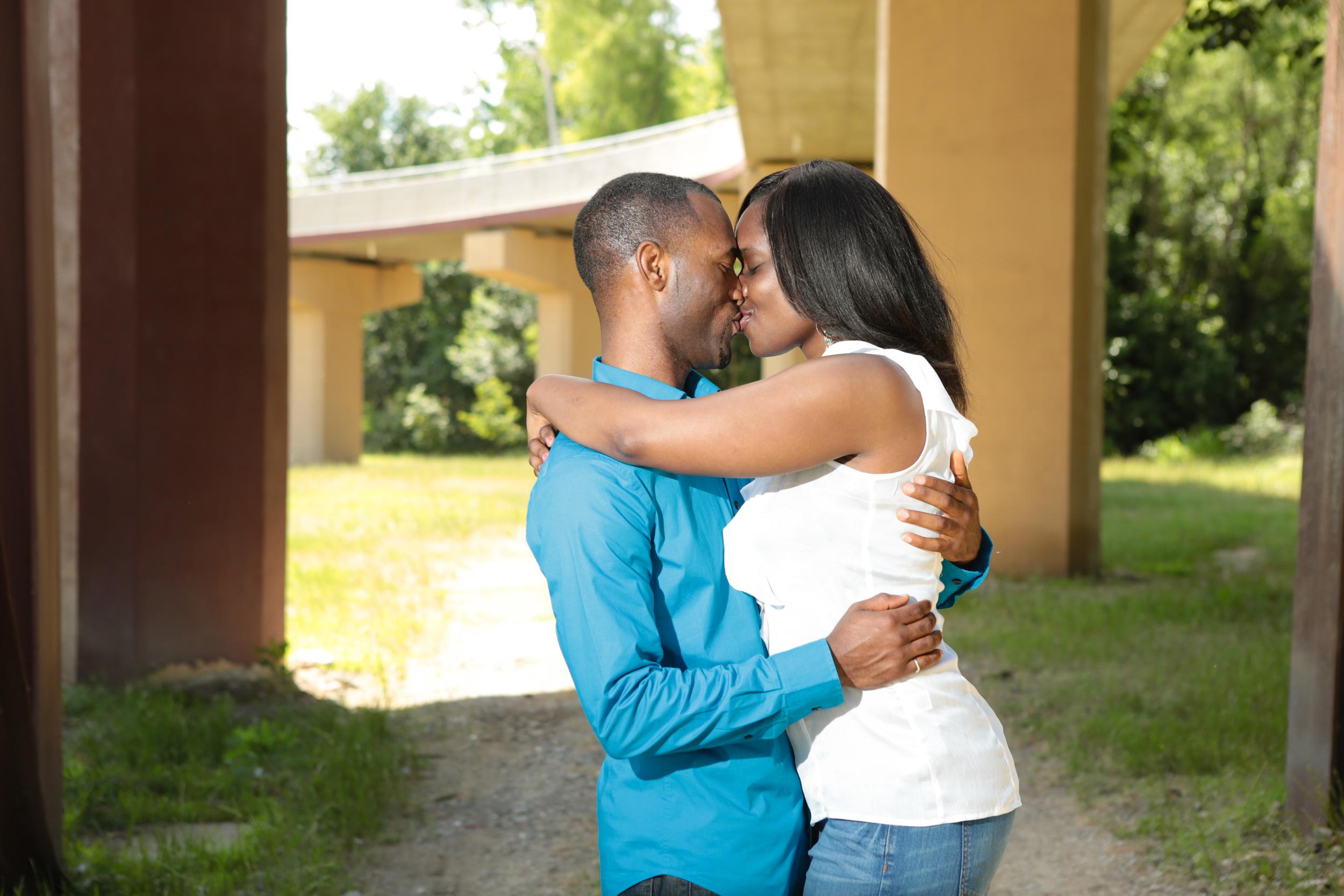 Dallas–Nigerian-Wedding-Photographer–Izehi-129.jpg