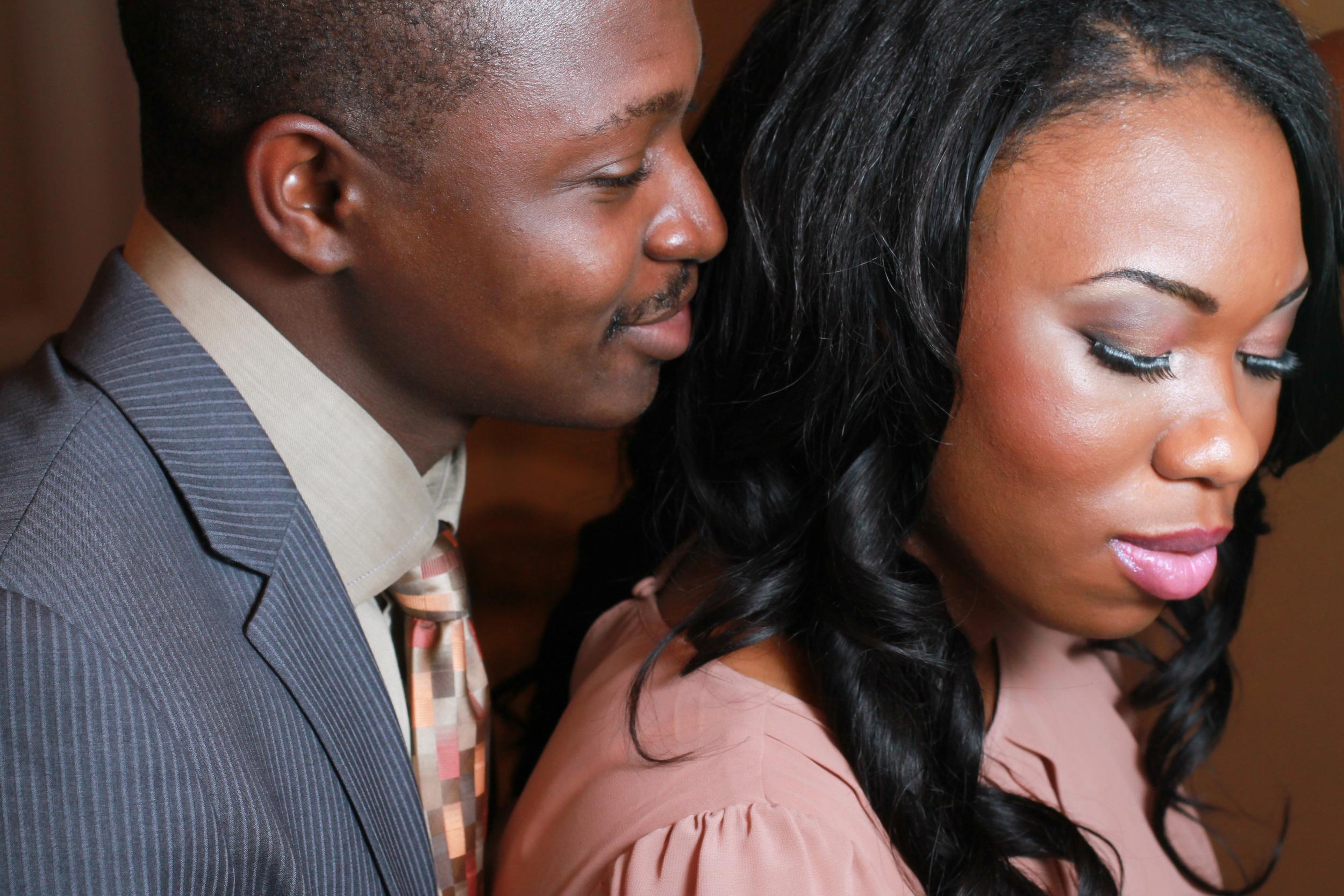 Dallas–Nigerian-Wedding-Photographer–Izehi-133.jpg