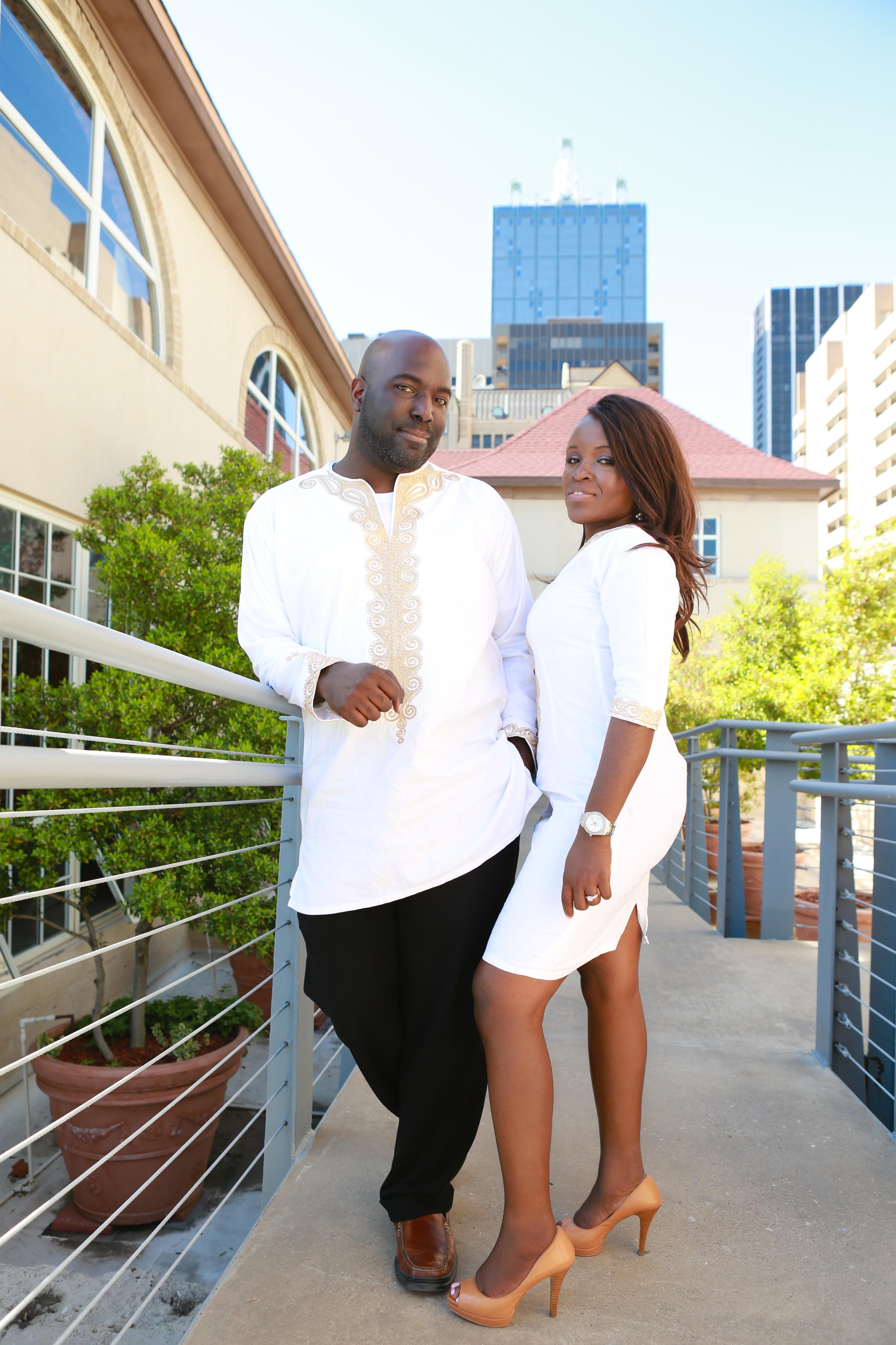 Dallas–Nigerian-Wedding-Photographer–Izehi-137.jpg