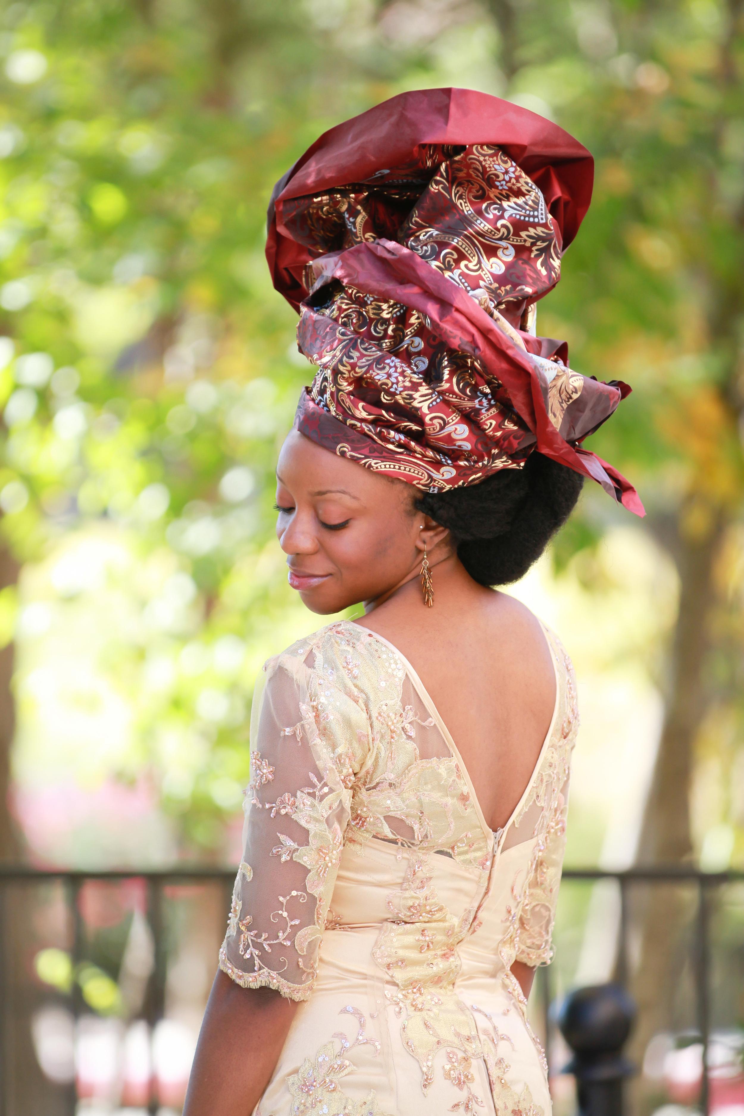 Dallas–Nigerian-Wedding-Photographer–Izehi-254.jpg