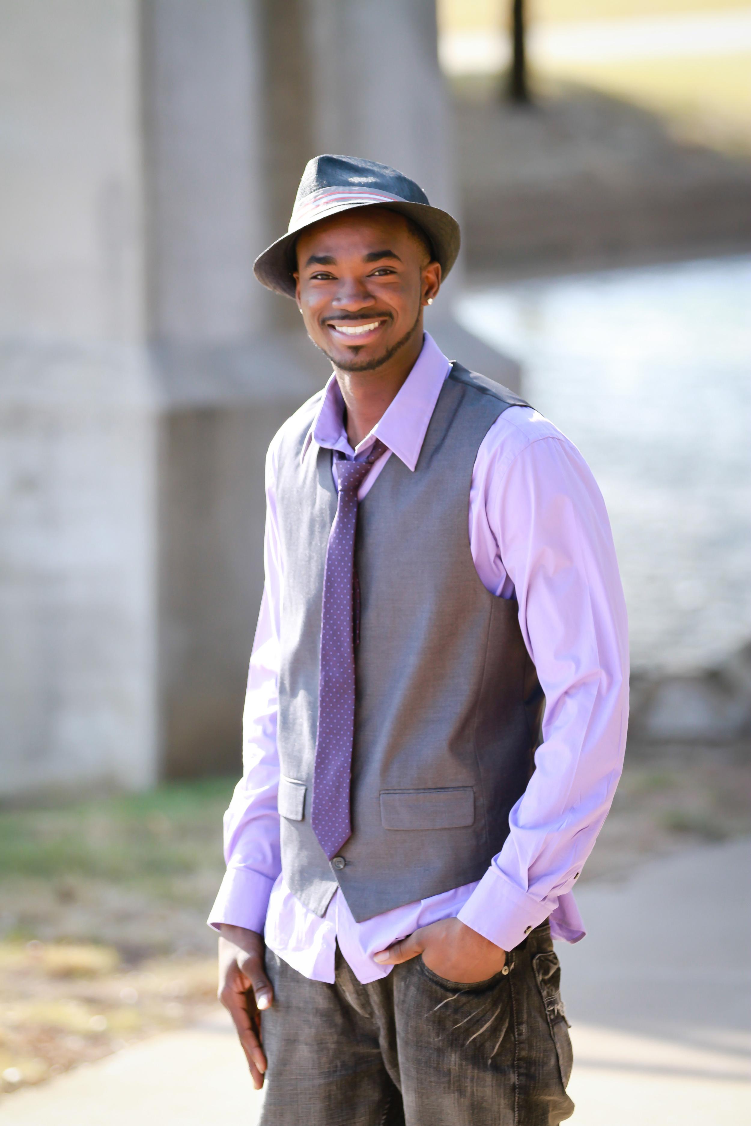 Dallas–Nigerian-Wedding-Photographer–Izehi-269.jpg
