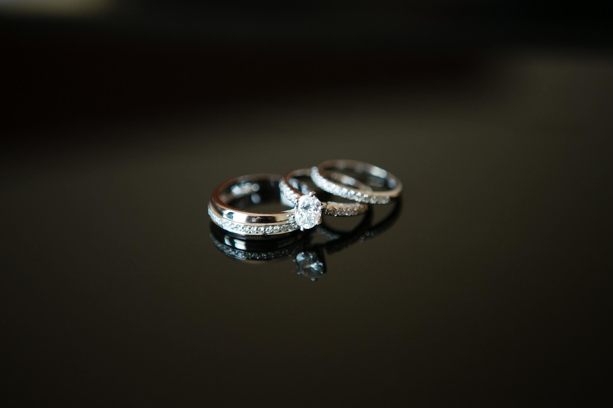 Dallas–Nigerian-Wedding-Photographer–Izehi-158.jpg