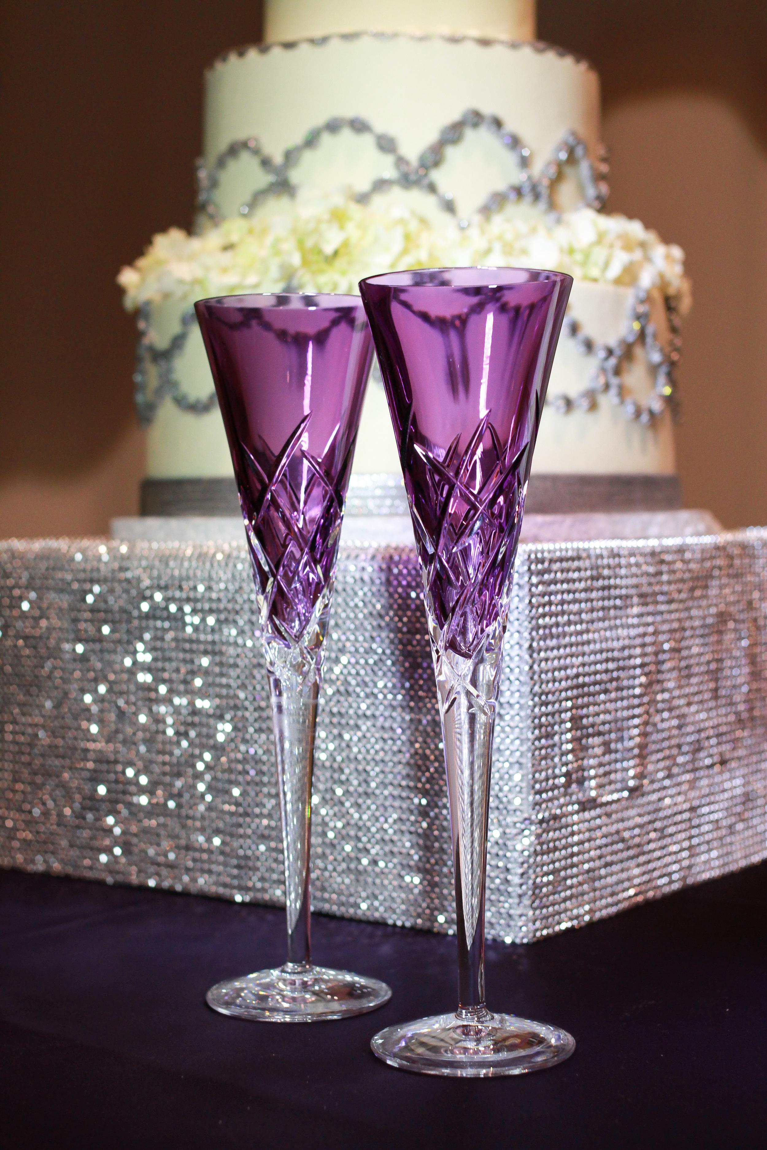Dallas–Nigerian-Wedding-Photographer–Izehi-161.jpg