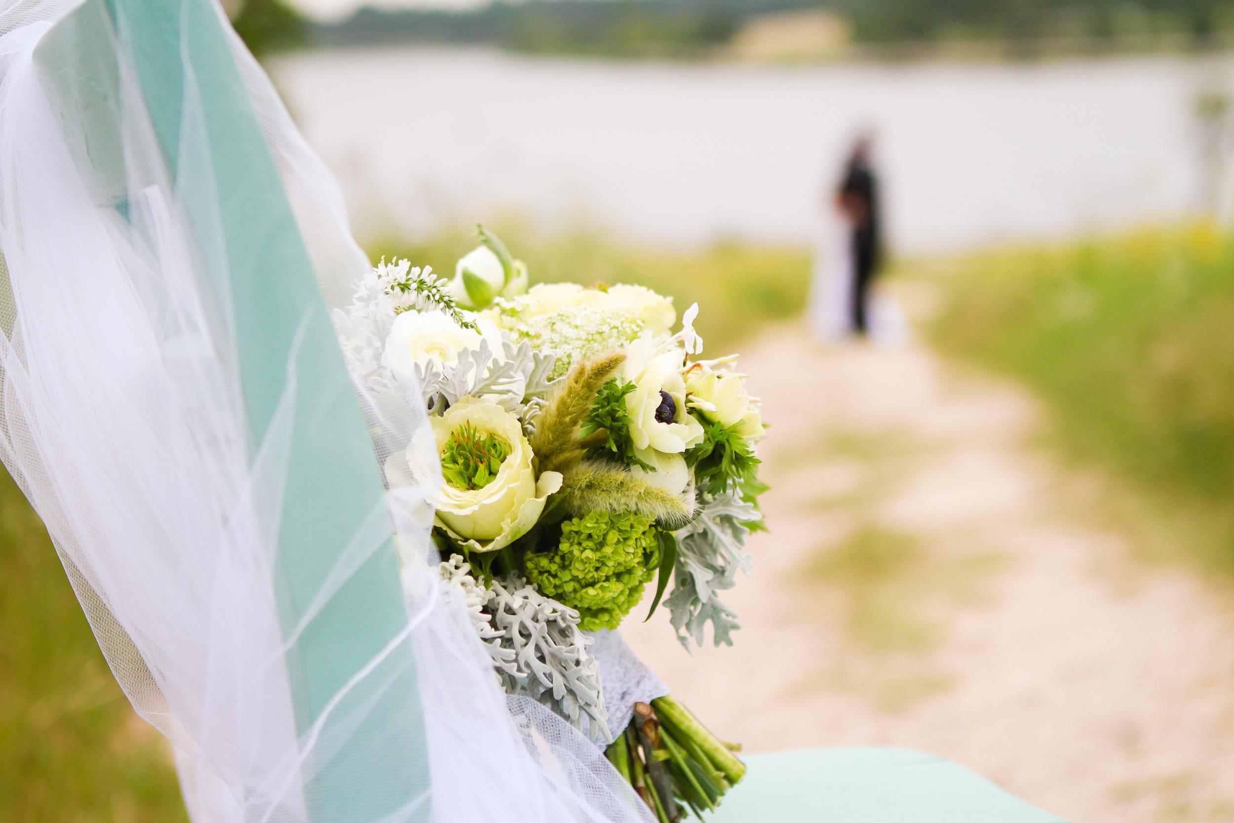 Dallas–Nigerian-Wedding-Photographer–Izehi-166.jpg