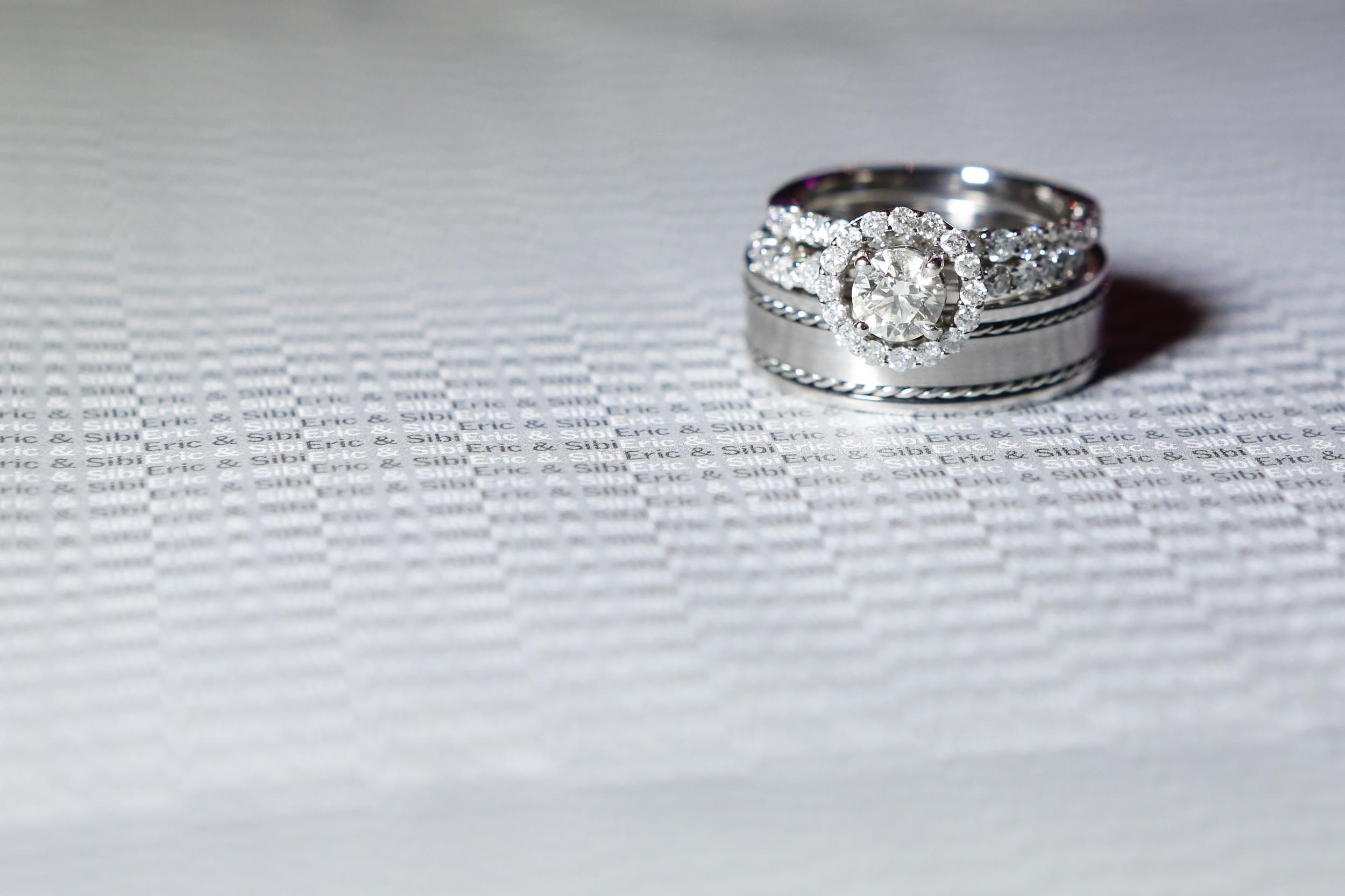 Dallas–Nigerian-Wedding-Photographer–Izehi-212.jpg