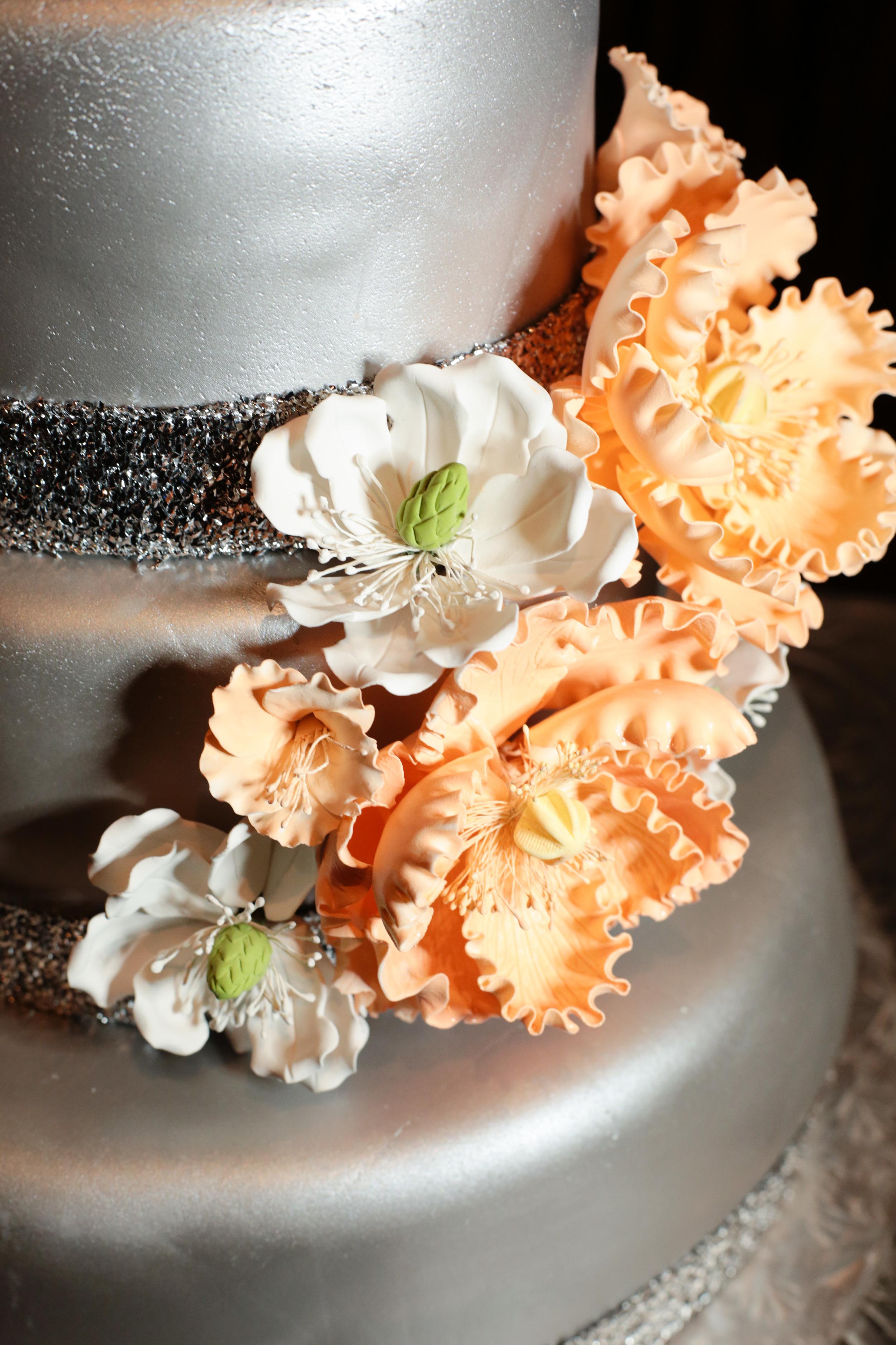 Dallas–Nigerian-Wedding-Photographer–Izehi-218.jpg