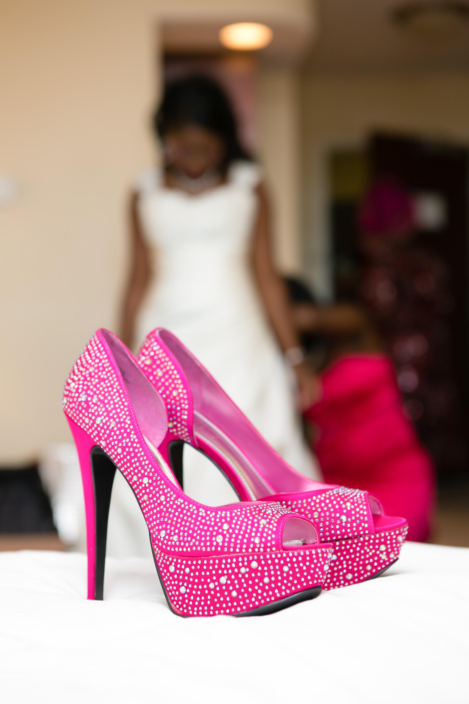 Dallas–Nigerian-Wedding-Photographer–Izehi-220.jpg