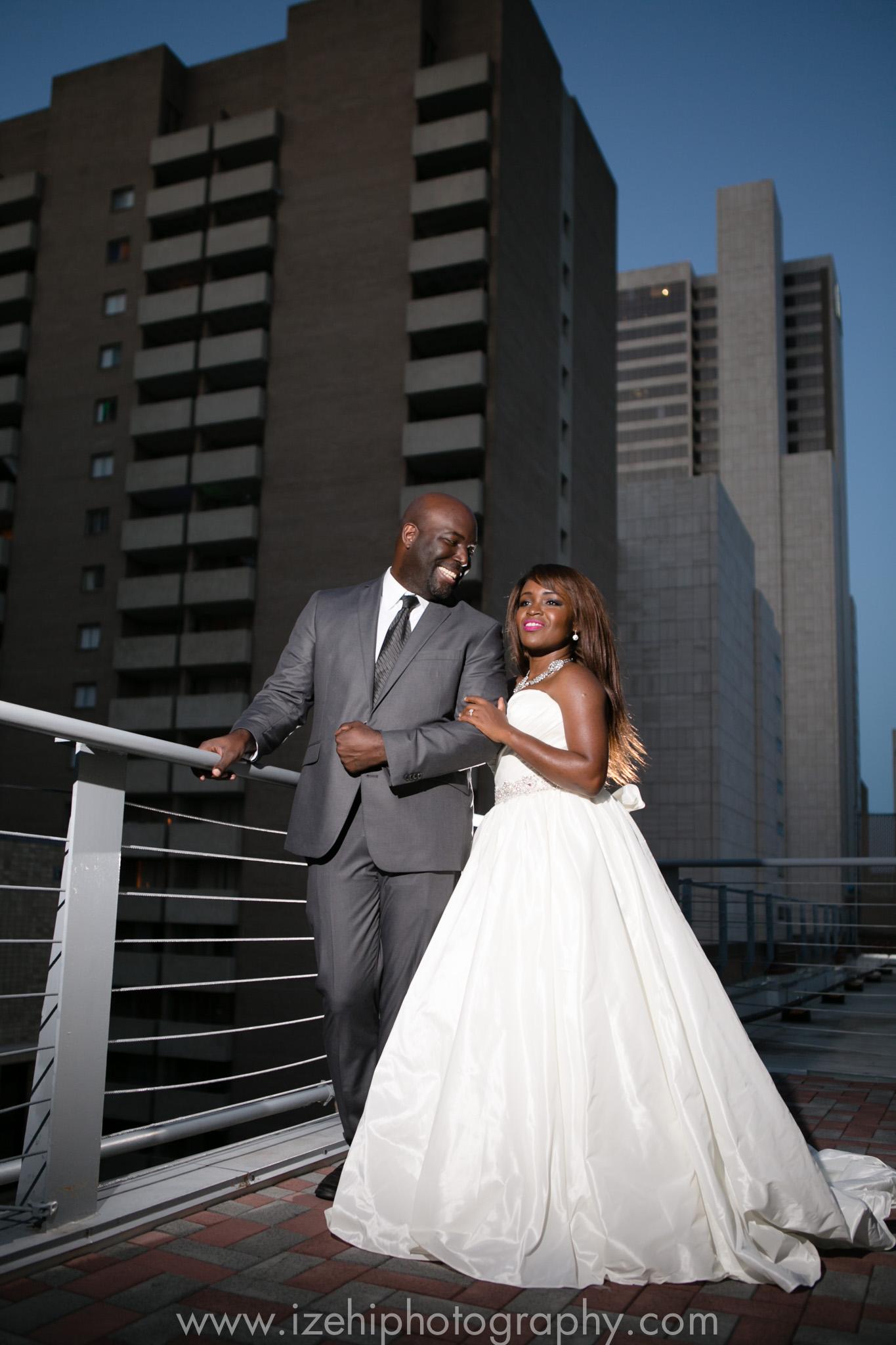 Downtown Dallas Wedding Anniverary -118.jpg