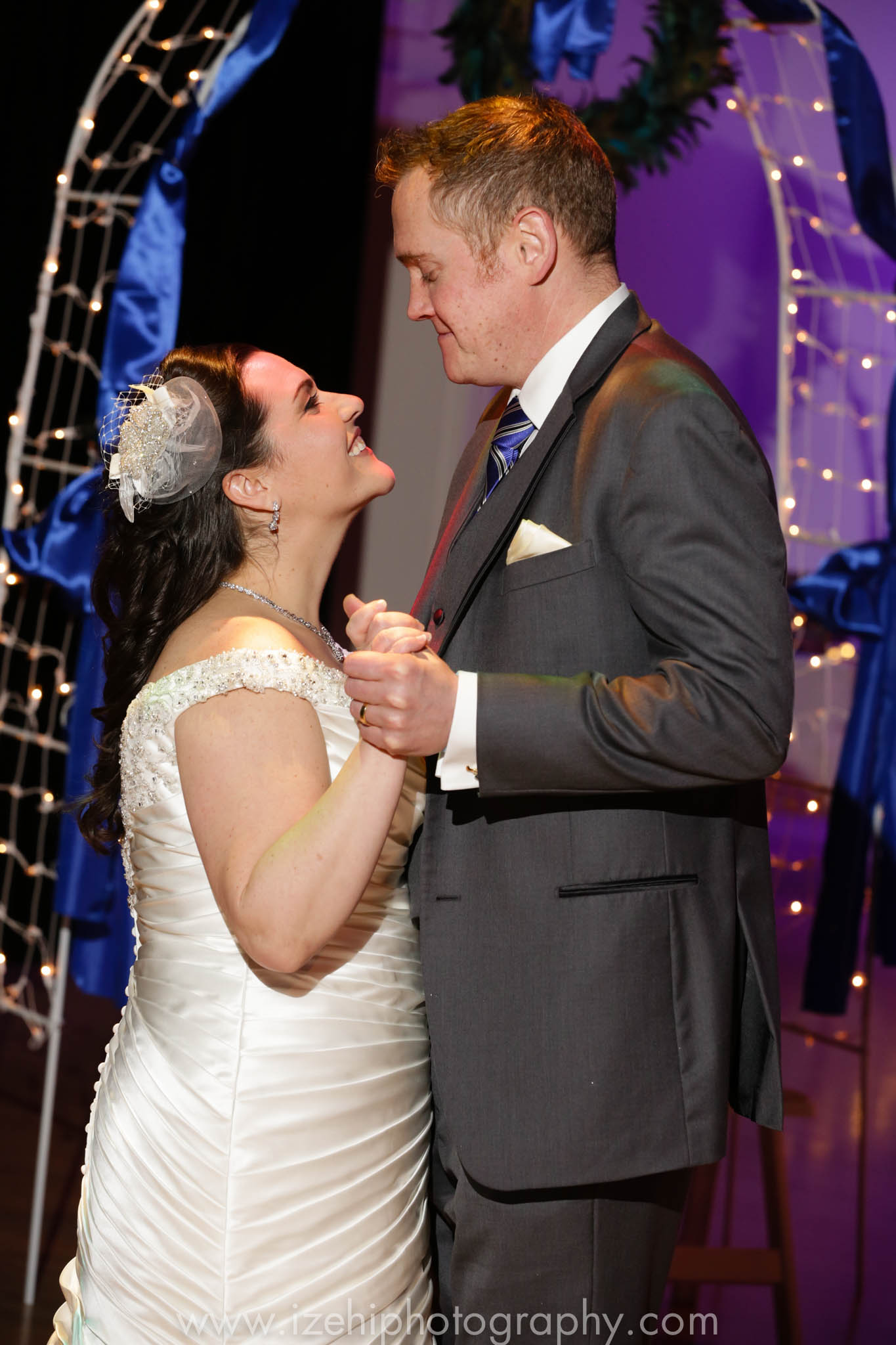 Downtown Fort Worth Wedding Photographer-29.jpg