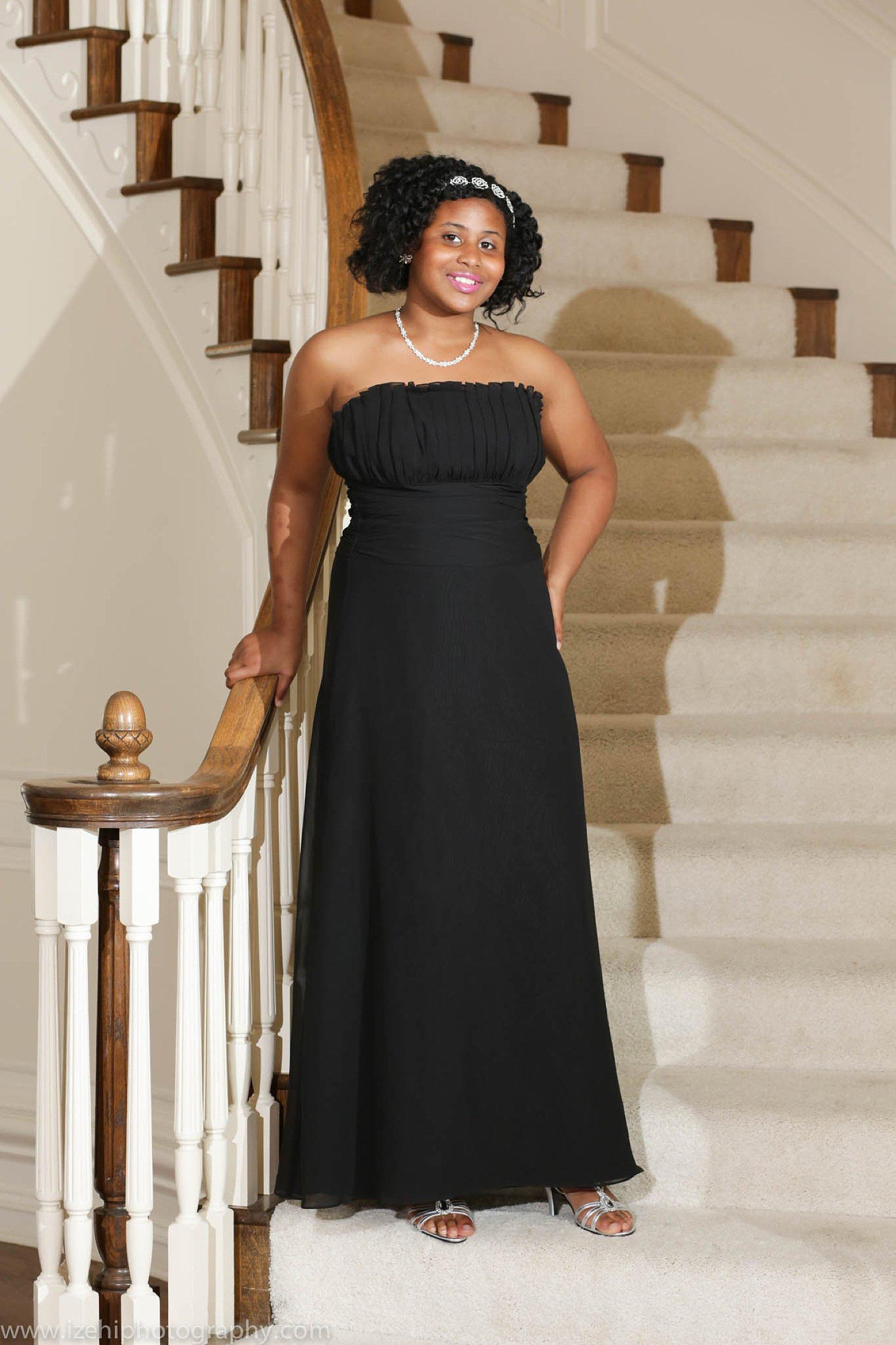 Izehi Dallas Nigerian Family Photographer_0311.jpg