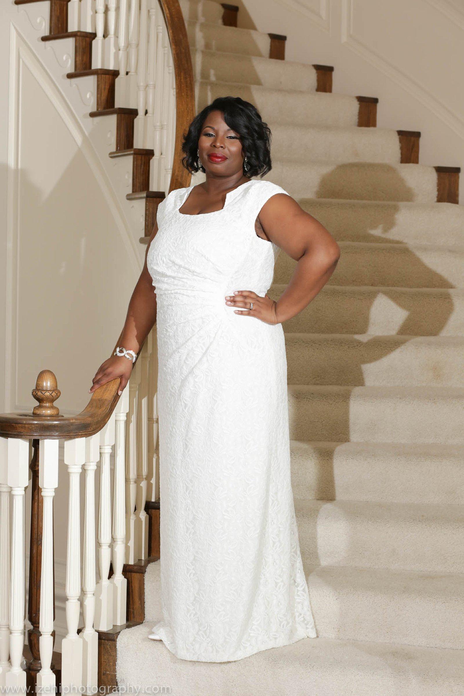 Izehi Dallas Nigerian Family Photographer_0315.jpg