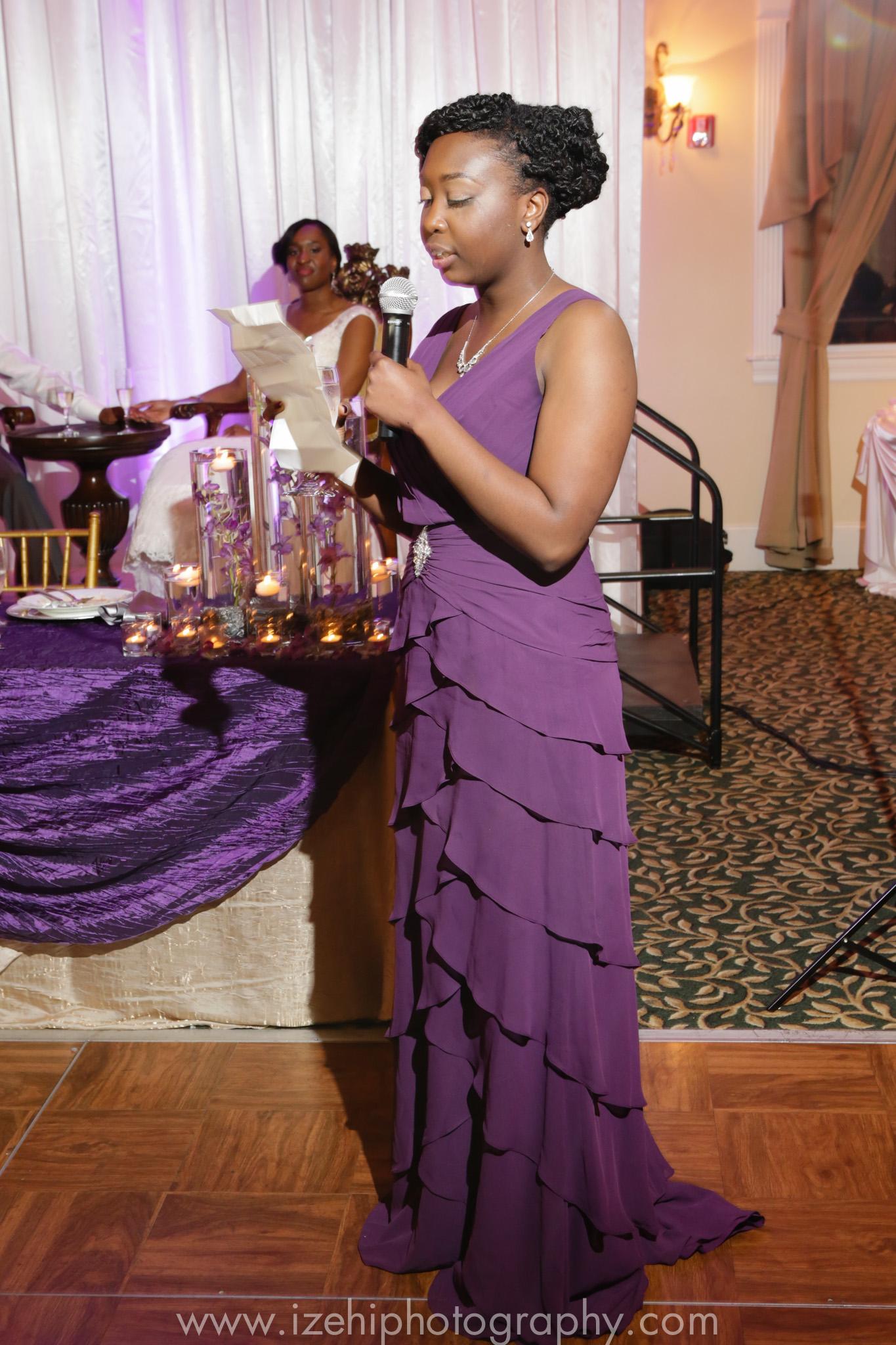 Arlington TX Mediterranean Villa Nigerian Wedding -164.jpg