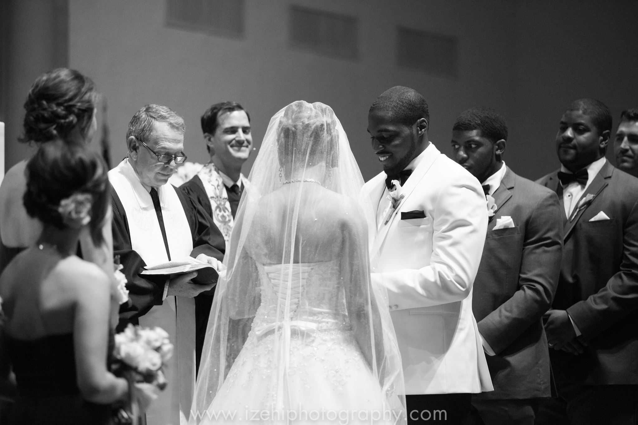 Izehi Photography Sam Acho Nigerian Wedding -144.jpg